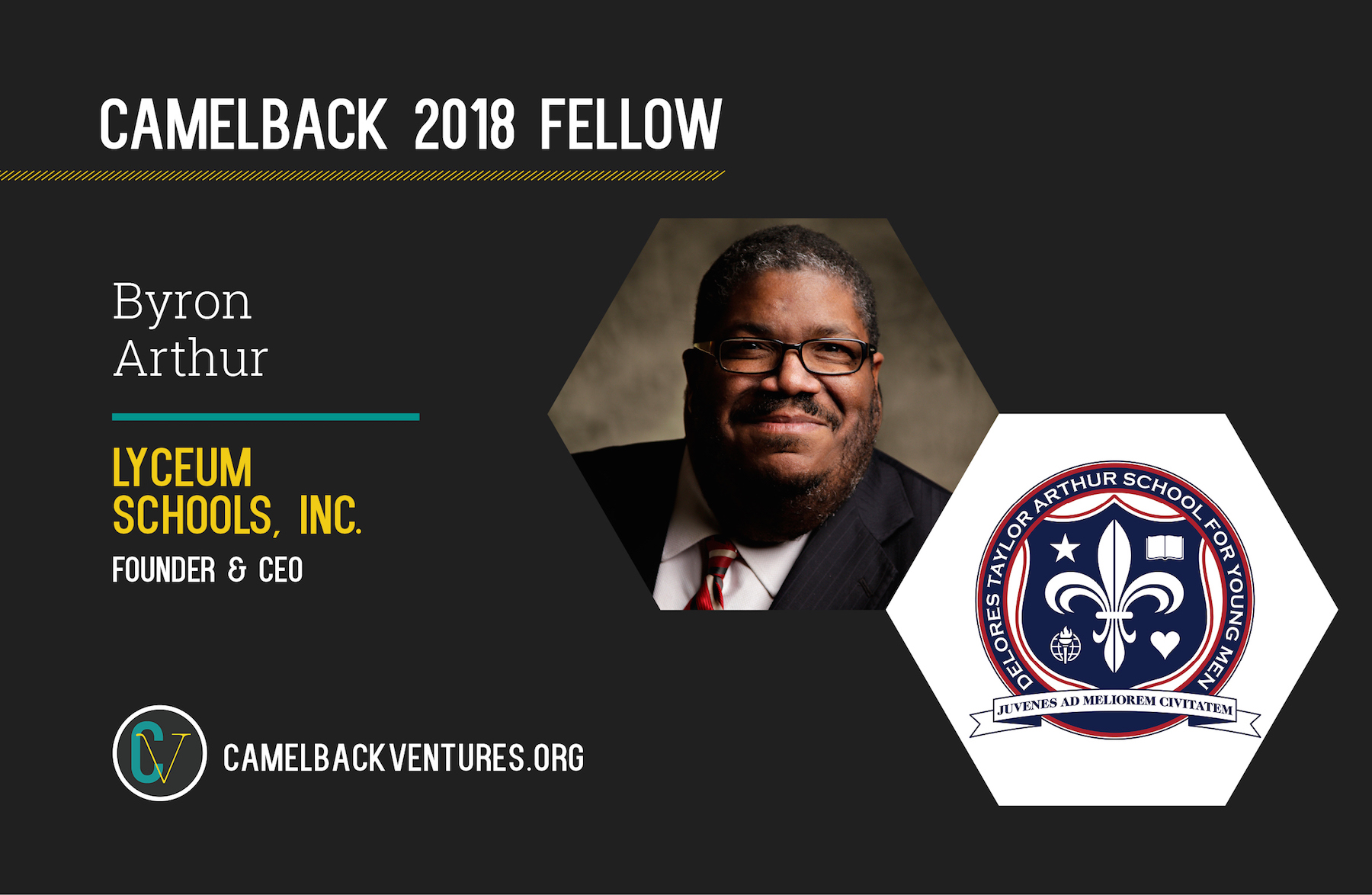 2018camelbackfellows_byron.jpg