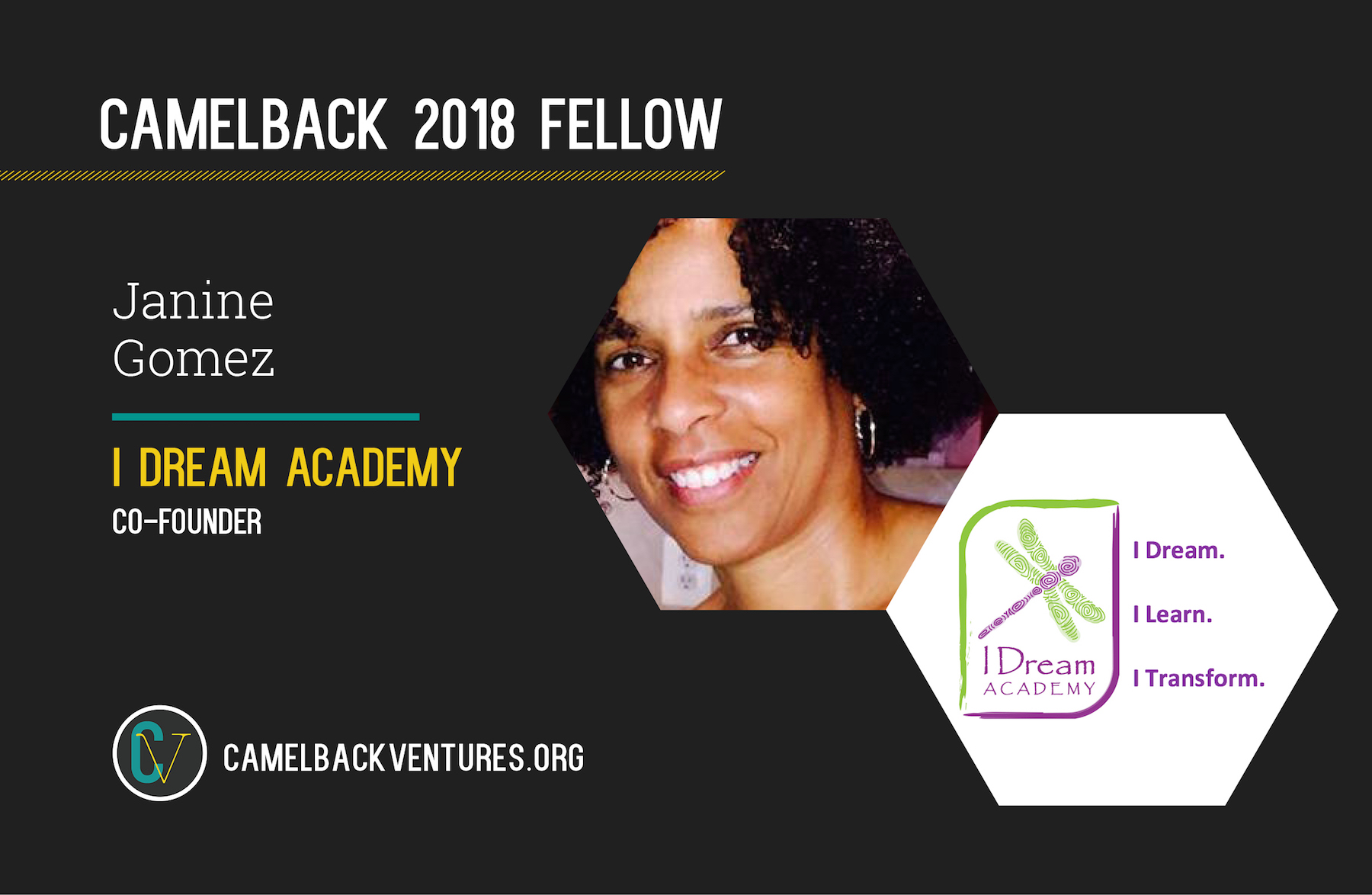 2018camelbackfellows_janine.jpg