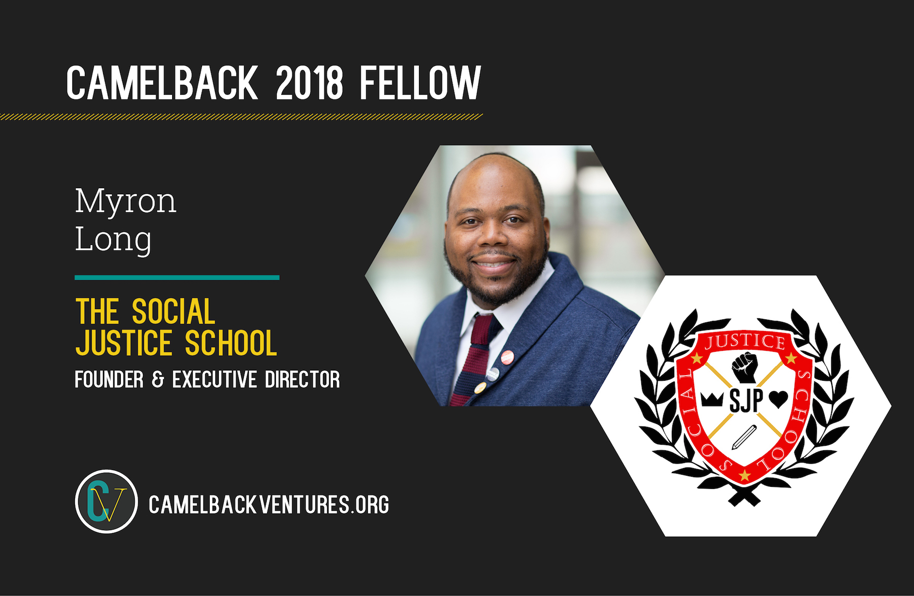 2018camelbackfellows_myron.jpg