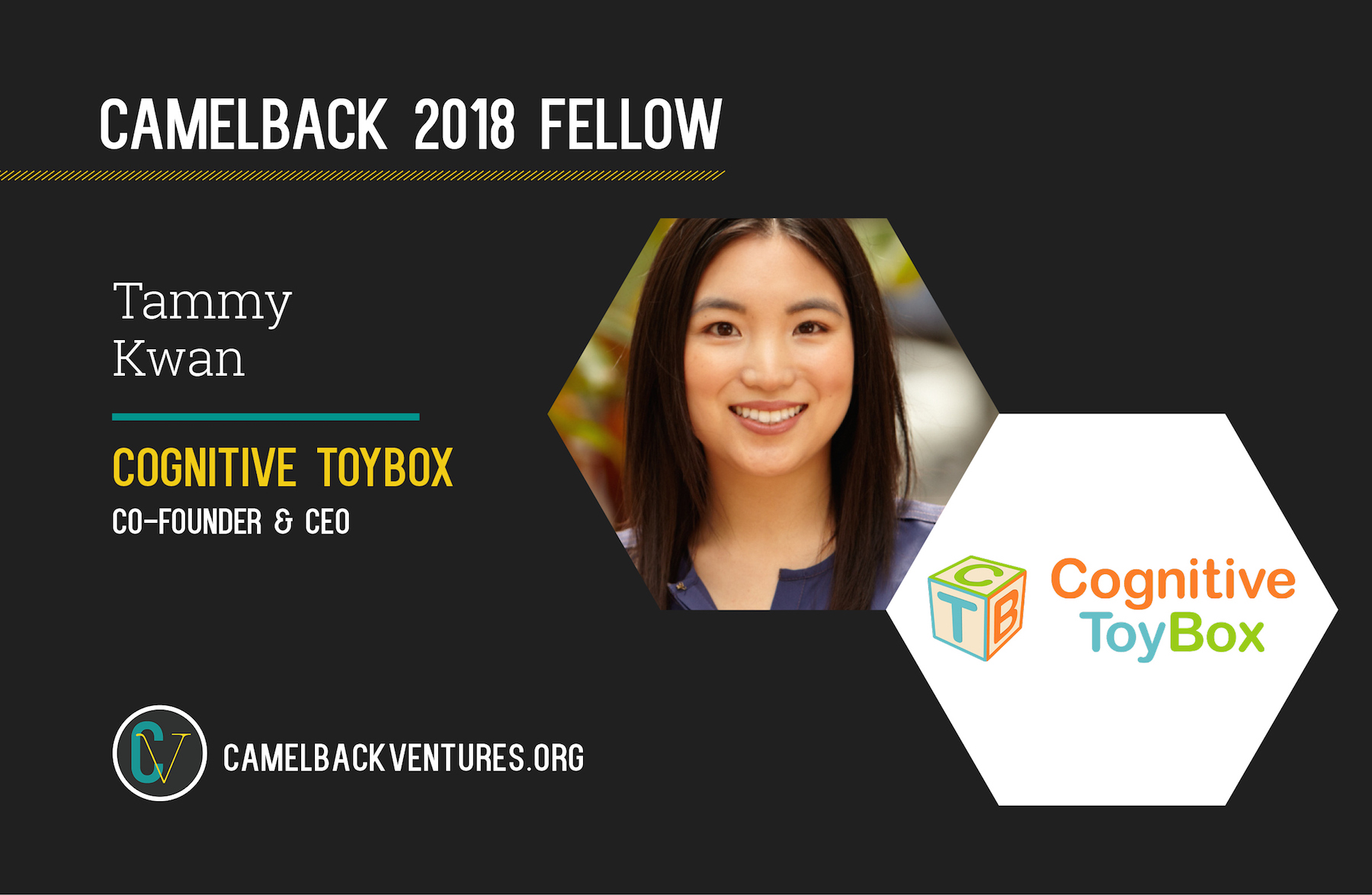 2018camelbackfellows_tammy.jpg