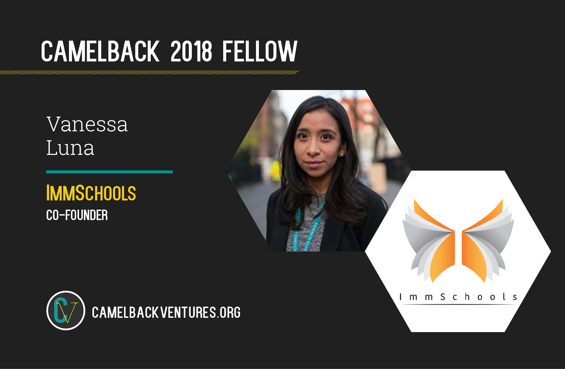 2018camelbackfellows_vanessa.jpg