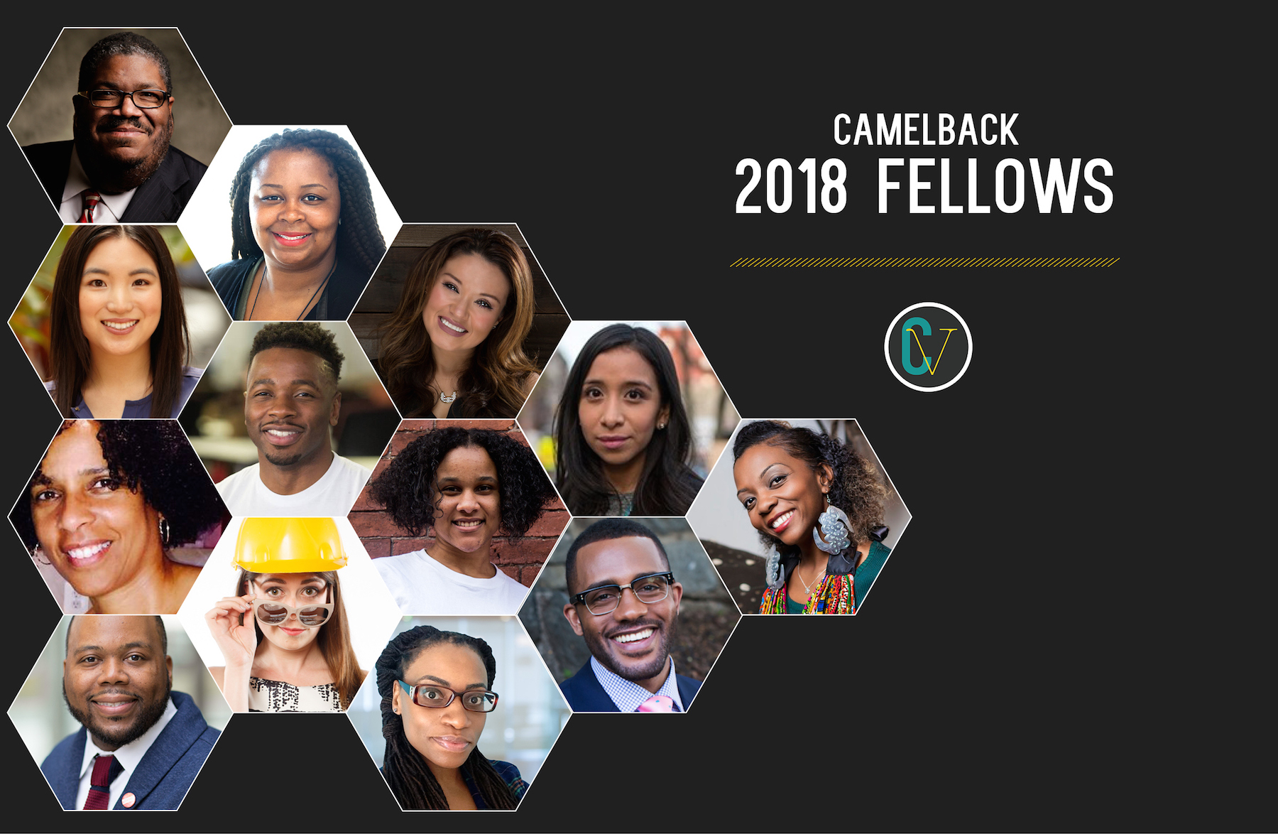 2018camelbackfellows_.jpg