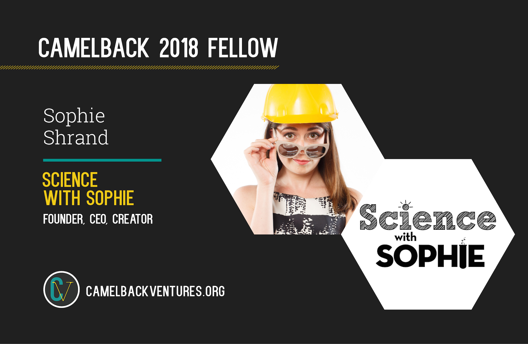 2018camelbackfellows_sophie.jpg