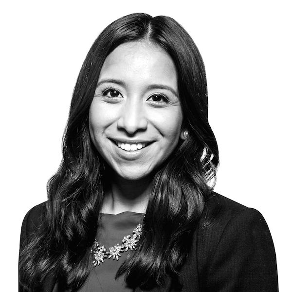 VANESSA LUNA   ImmSchools   Supporting immigrant families