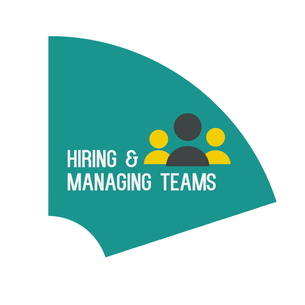 camelback__core_hiring.png