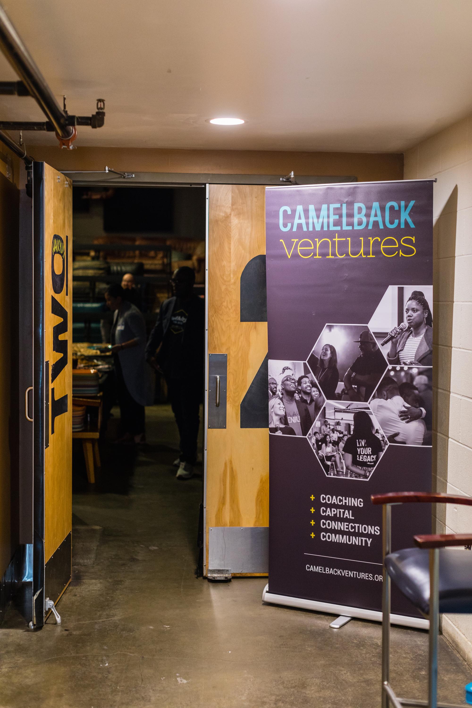 Chloe-Jackman-Photography-Camelback-Ventures-2018-37.jpg