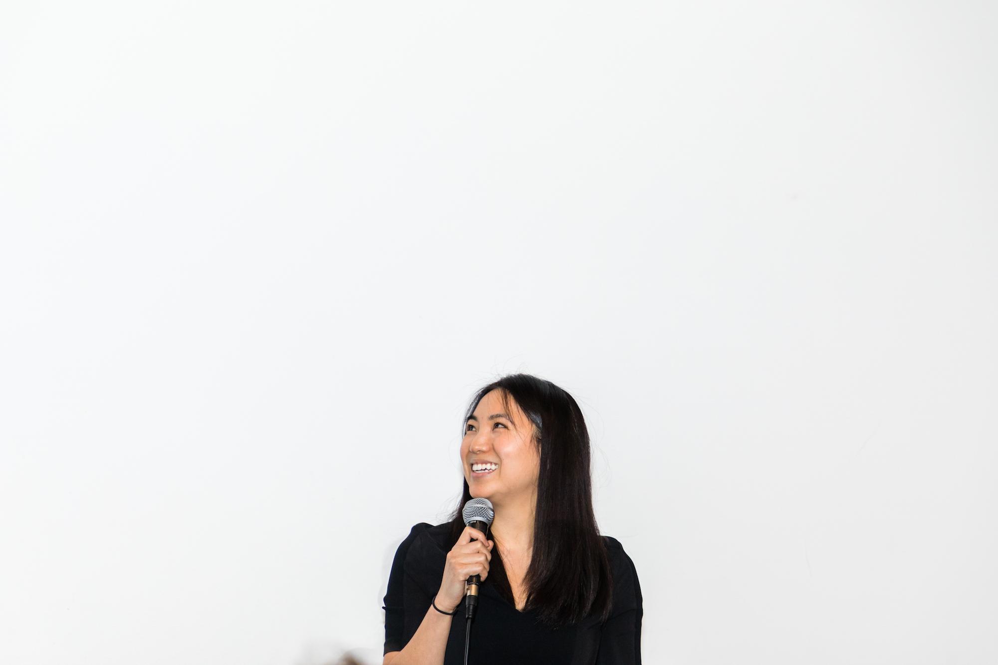 Chloe-Jackman-Photography-Camelback-Ventures-2018-190.jpg
