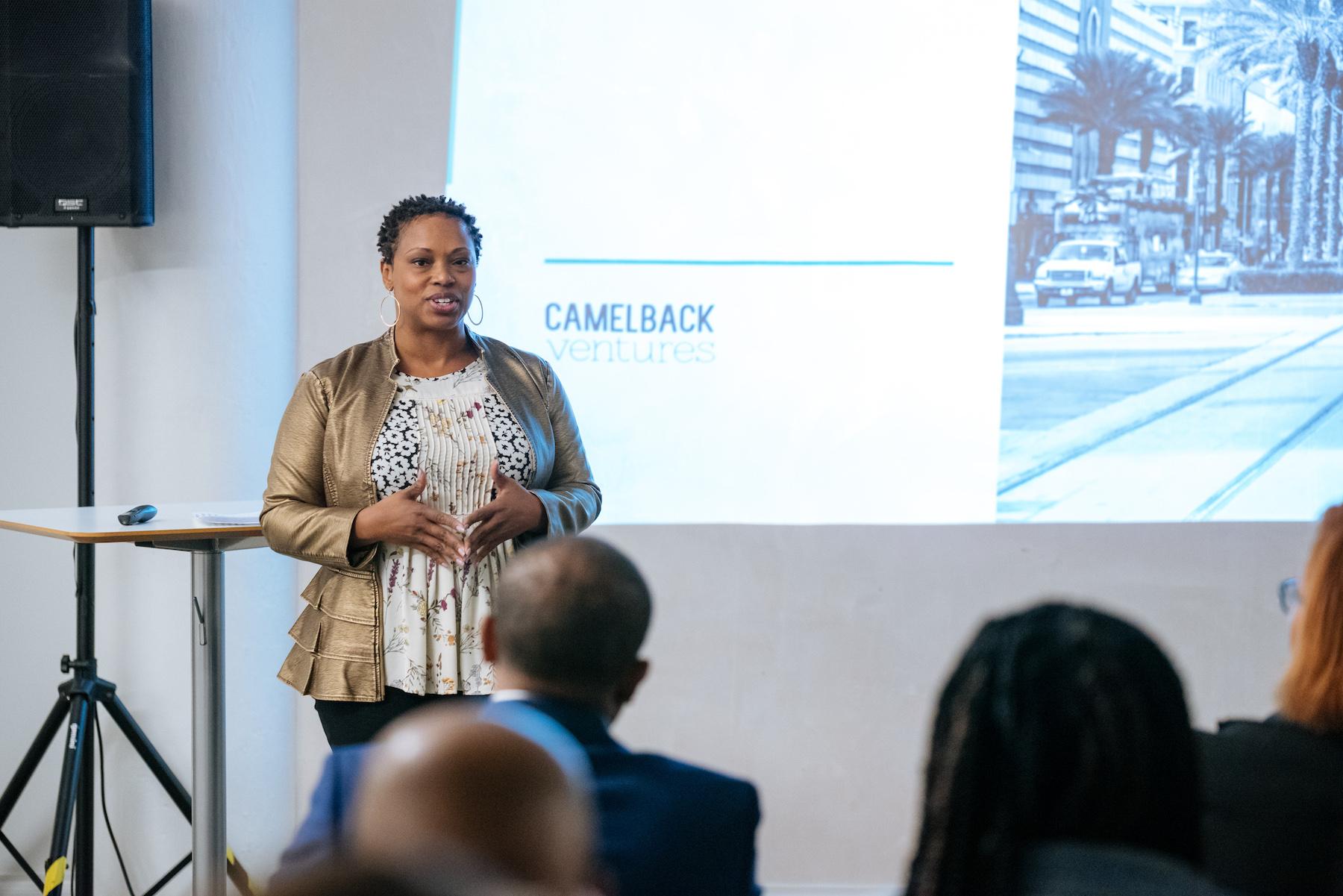 Gigsy; 2019-01-25; Camelback Ventures - Award Presentation; 031.jpg