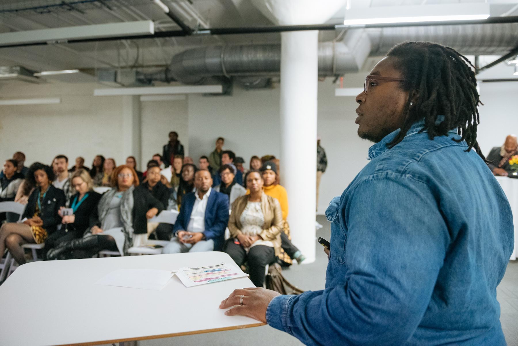 Gigsy; 2019-01-25; Camelback Ventures - Award Presentation; 065.jpg