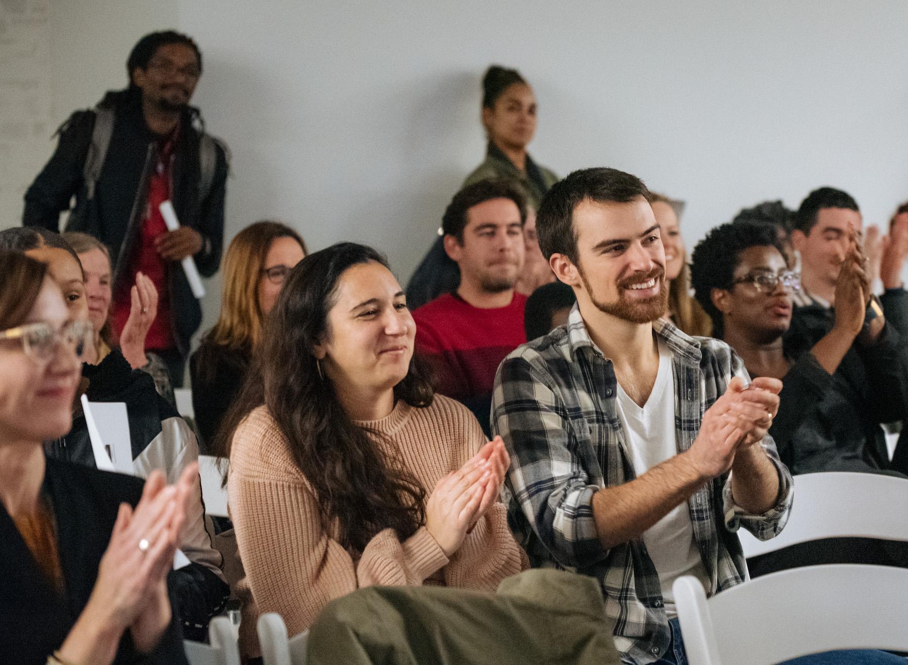 Gigsy; 2019-01-25; Camelback Ventures - Award Presentation; 055.jpg
