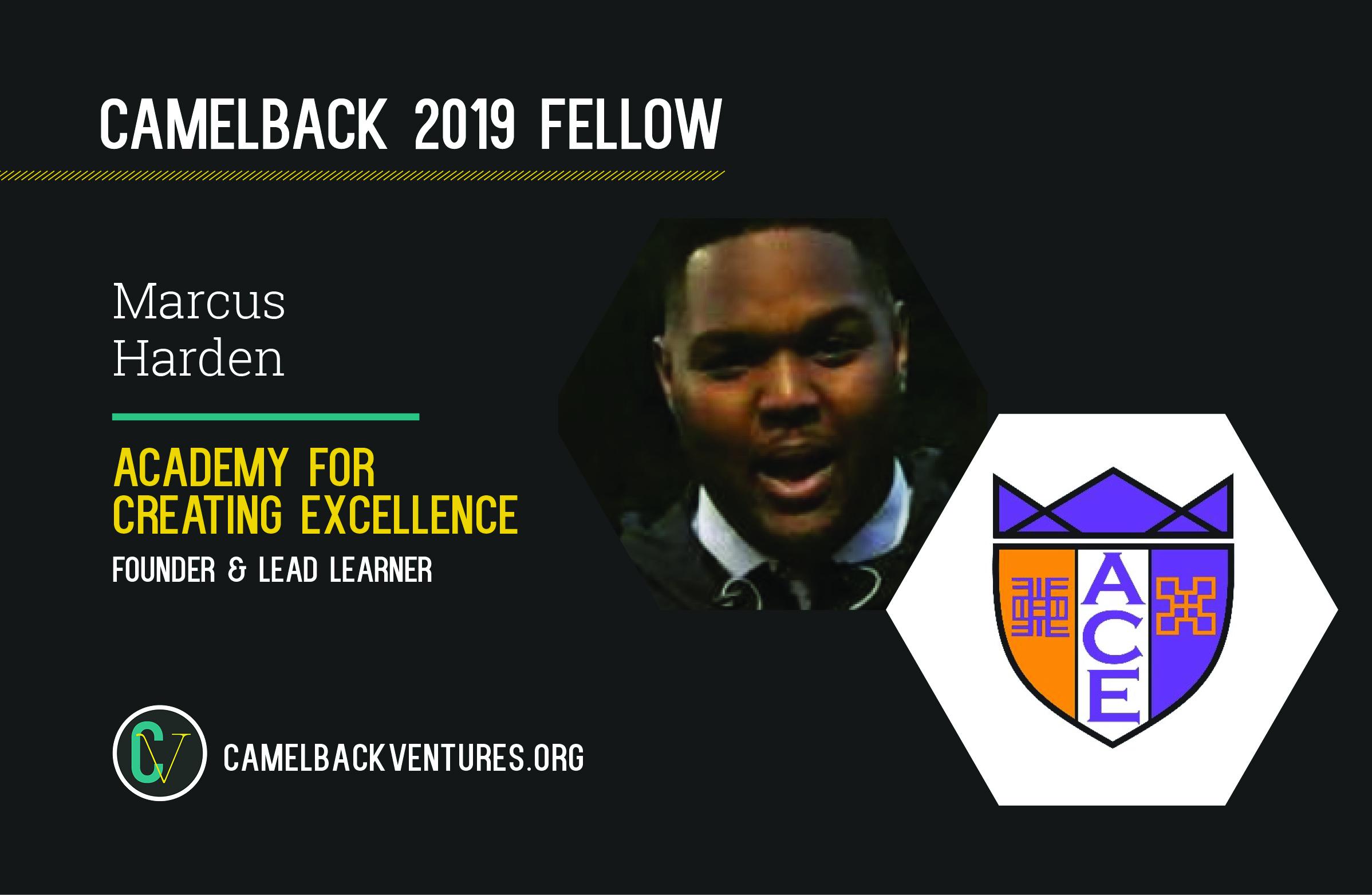 2019camelbackfellow_2.jpg