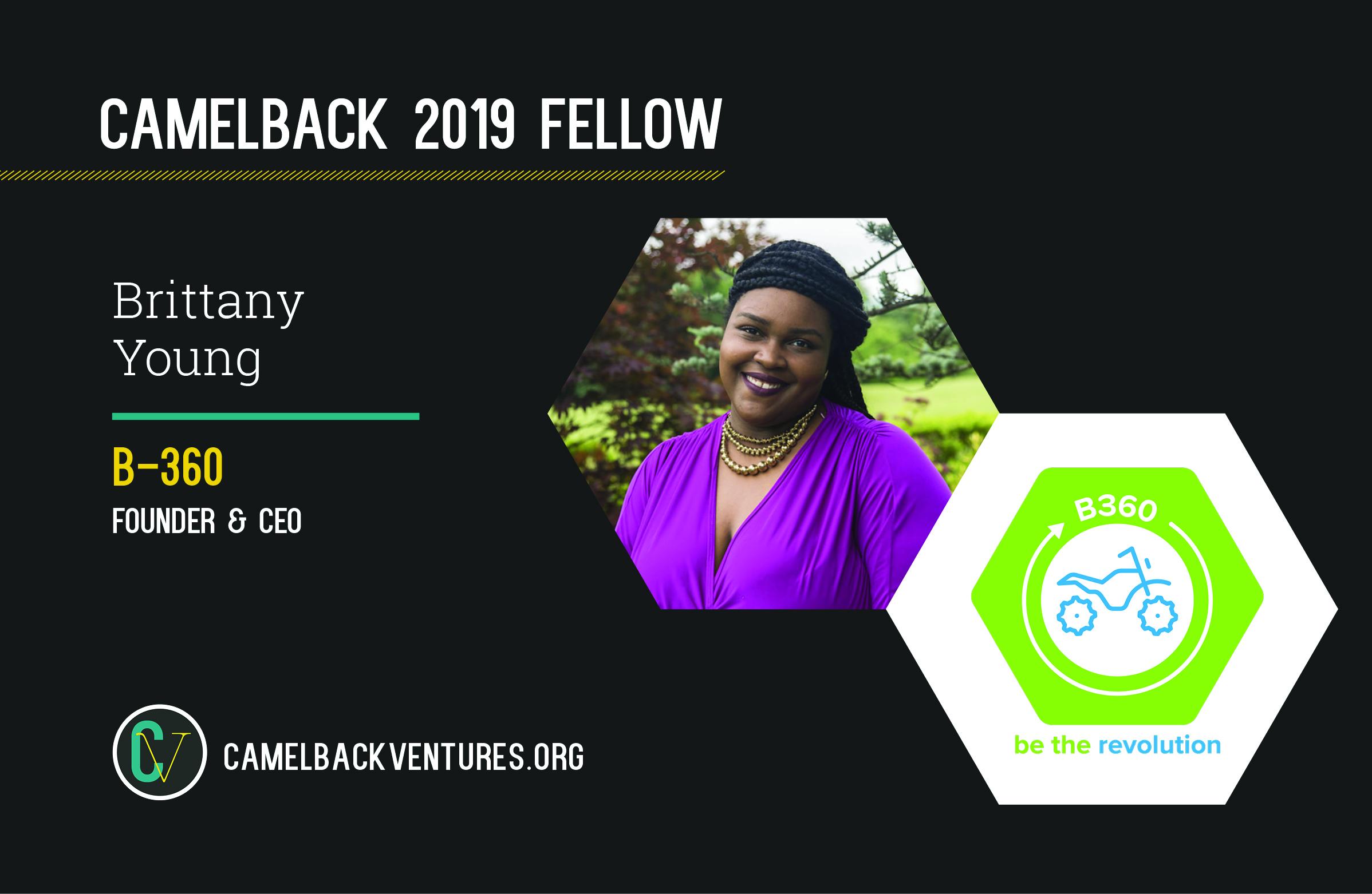 2019camelbackfellow_3.jpg