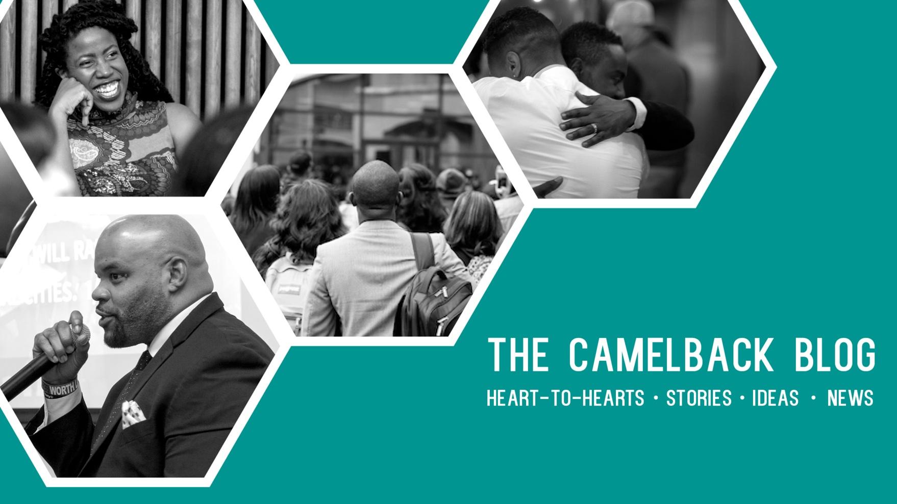 camelbackblog_header.jpg