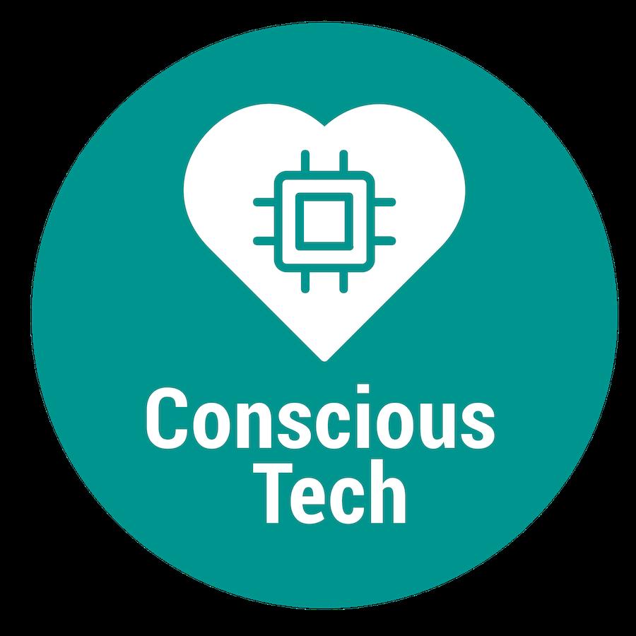 programicon__conscioustech.png