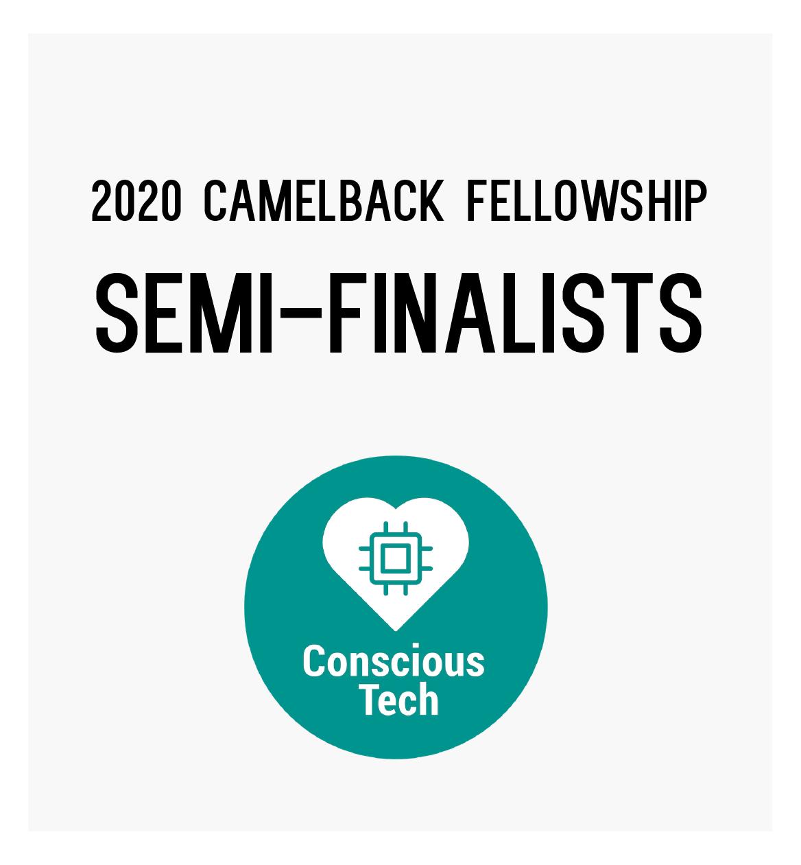 2020selection_box__semifinalist_conscioustech.png