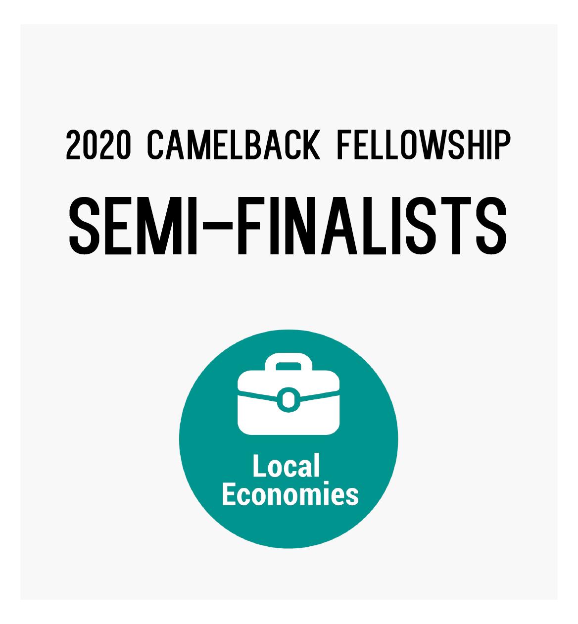 2020selection_box__semifinalist_education.png