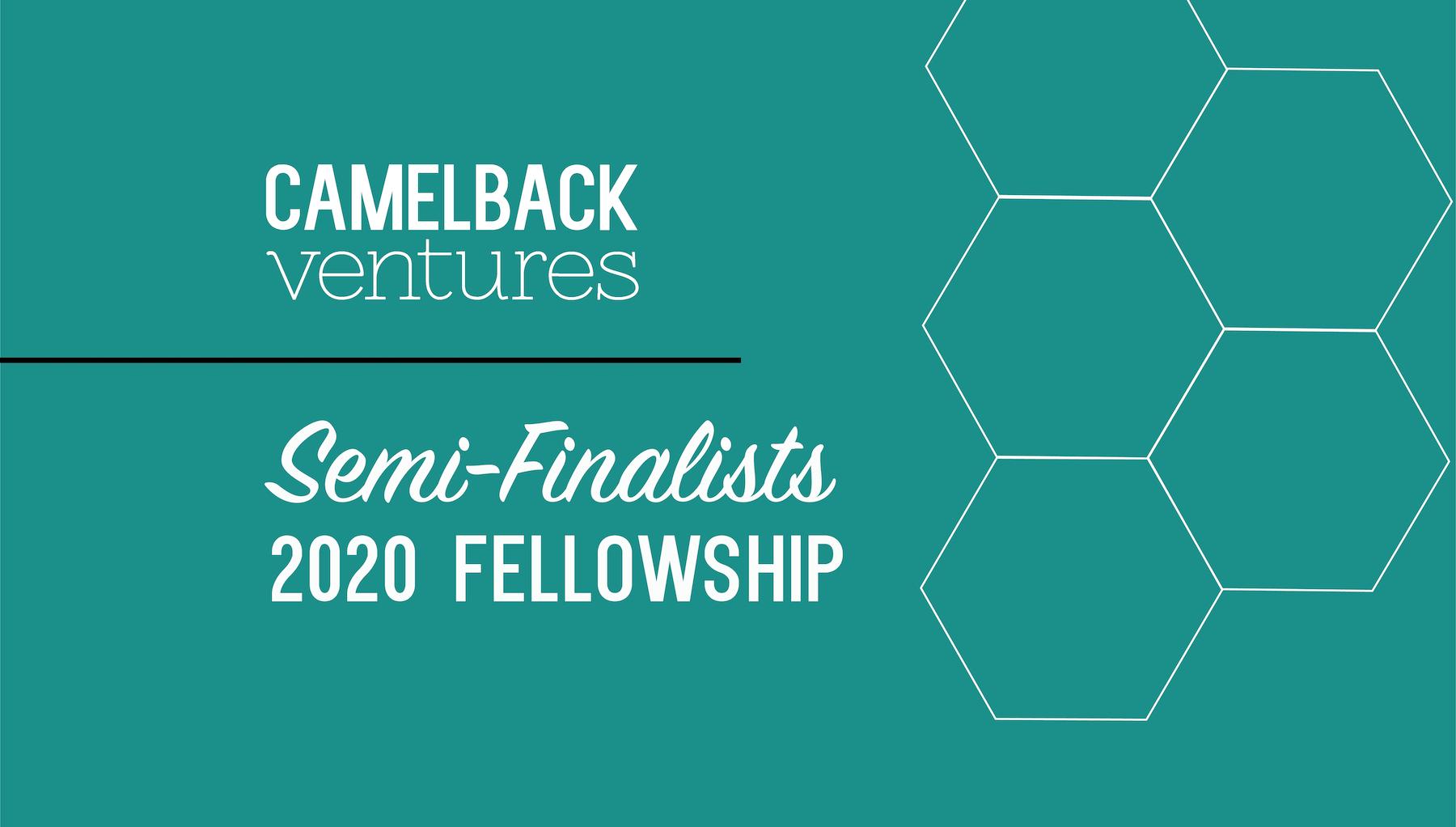 camelback_2020r1__2020semifinalist_cover.jpg
