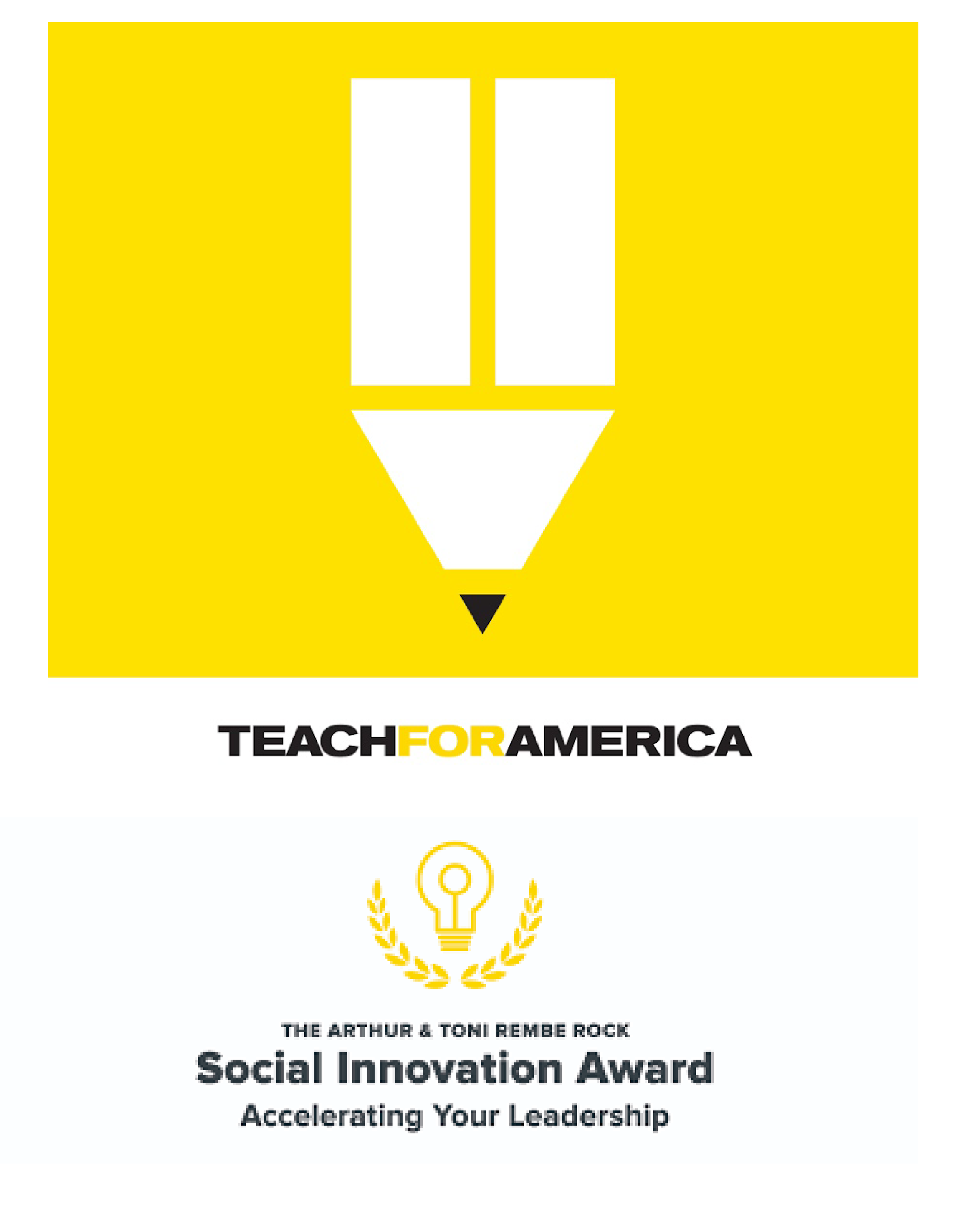 tfa social innovation award-01.png