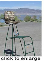 fishing-chair-camo.jpg