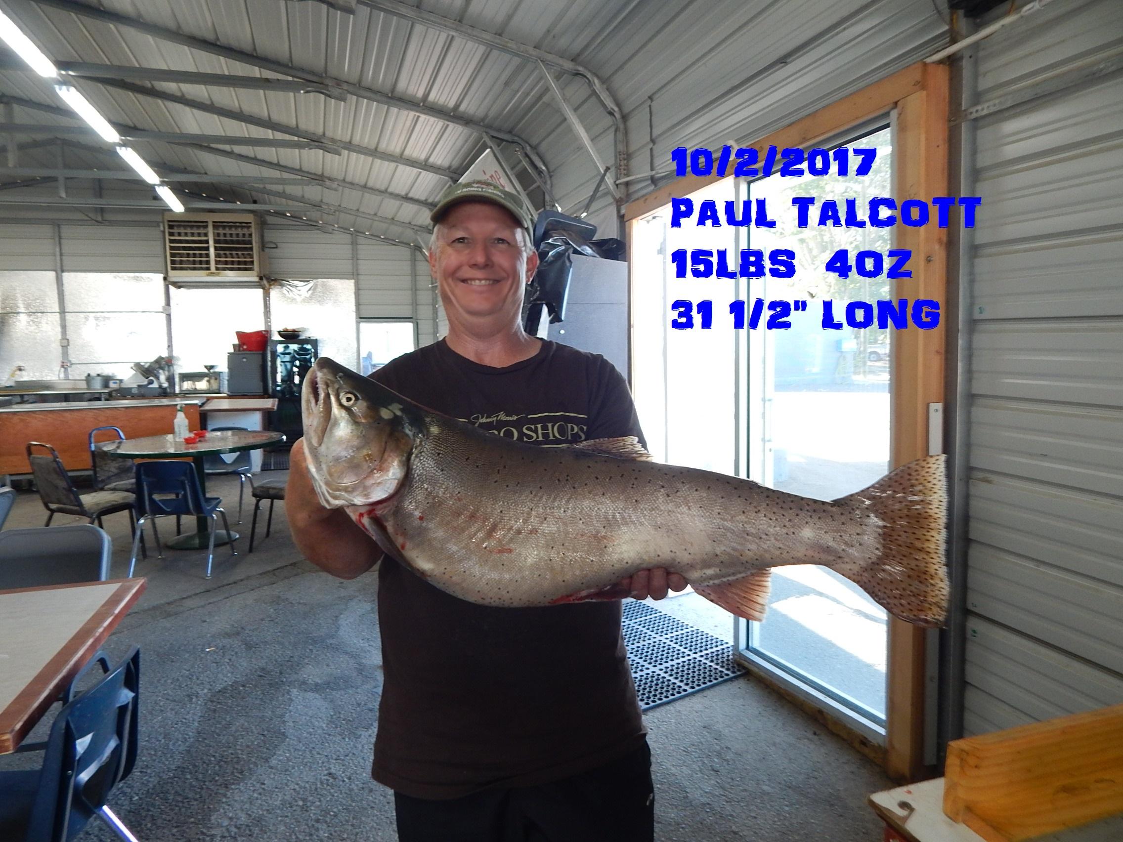 PAUL TALCOTT 10-2-17.jpg
