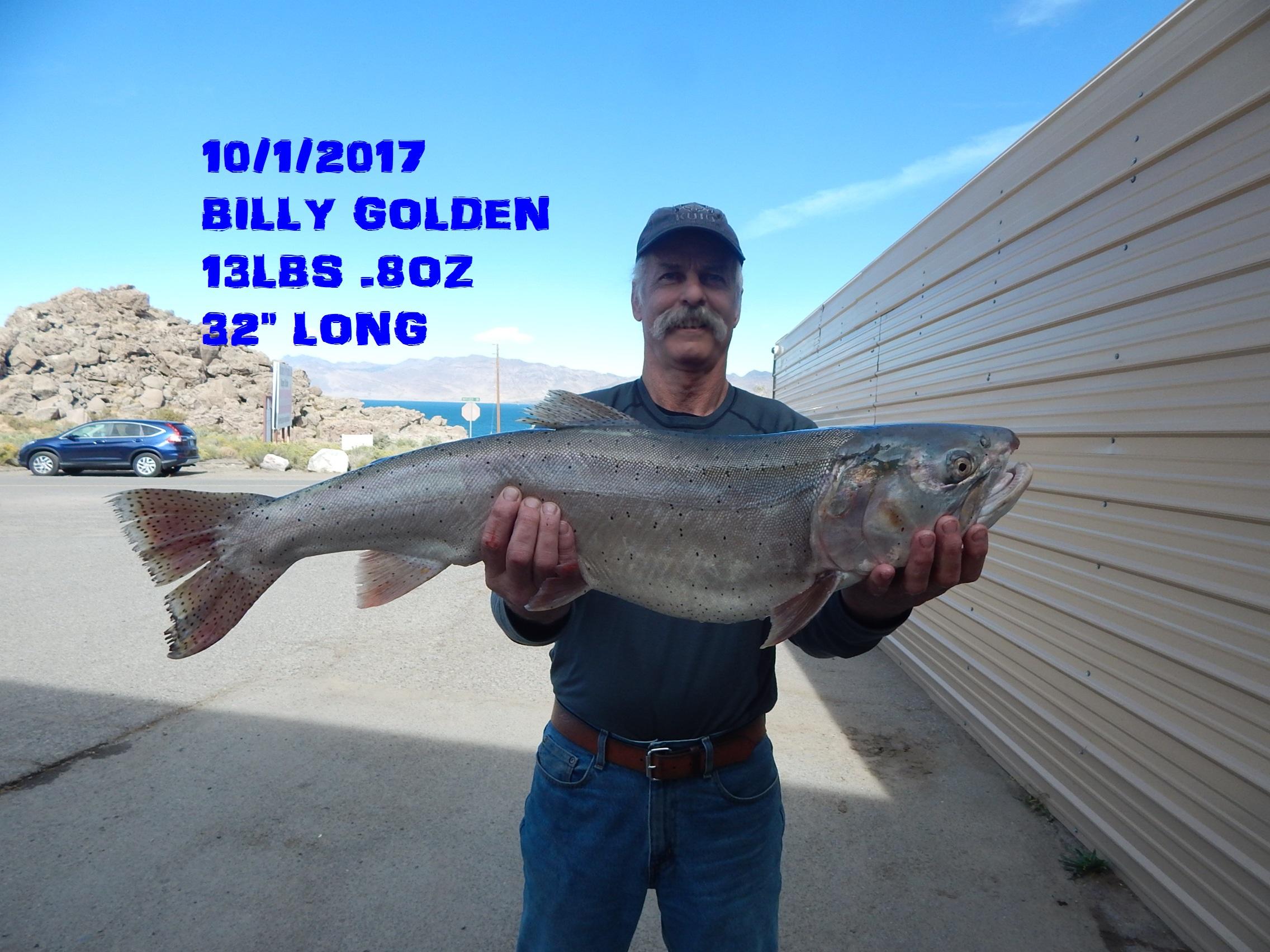 BILLY GOLDEN 10-1-17.jpg