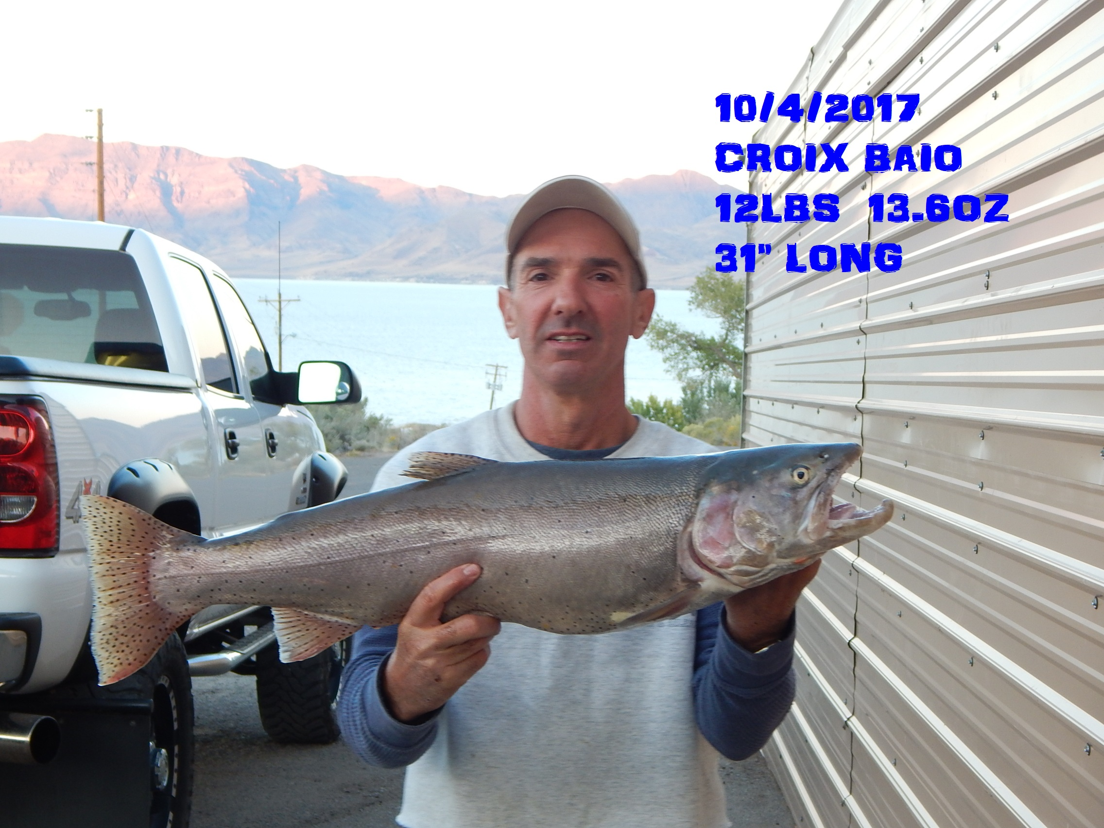 CROIX BAIO 10-4-17.jpg