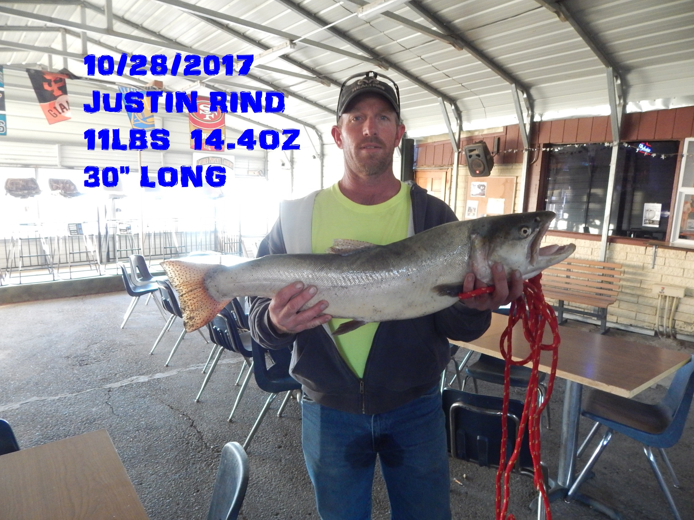 JUSTIN RIND 10-28-17.jpg