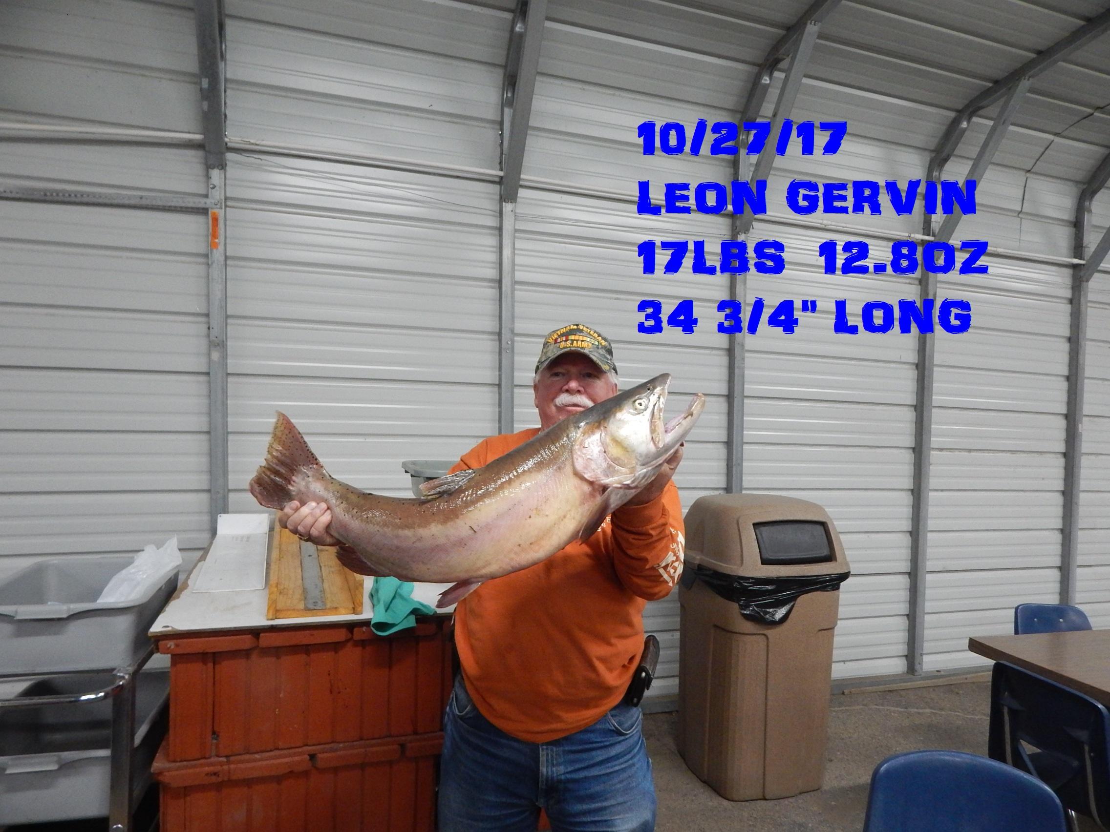 LEON GERVIN 10-27-18.jpg