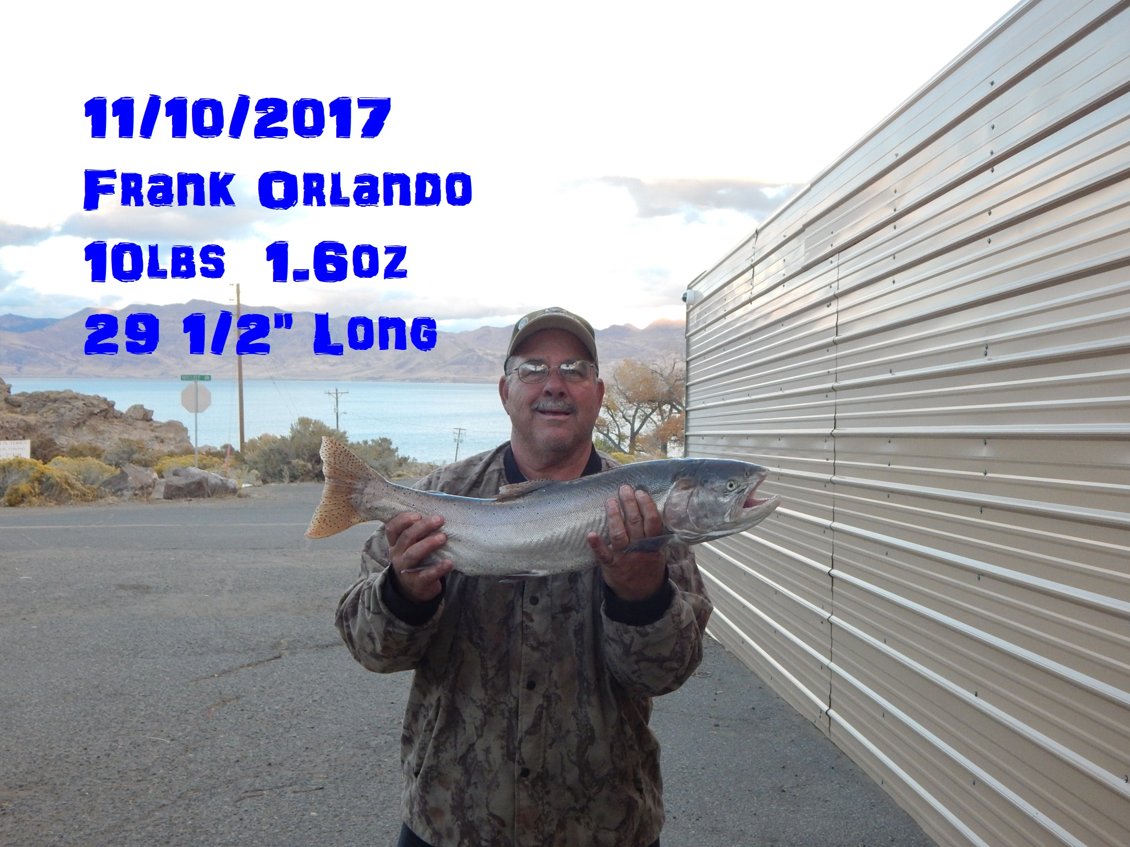 Frank Orlando 11-10-17.jpg