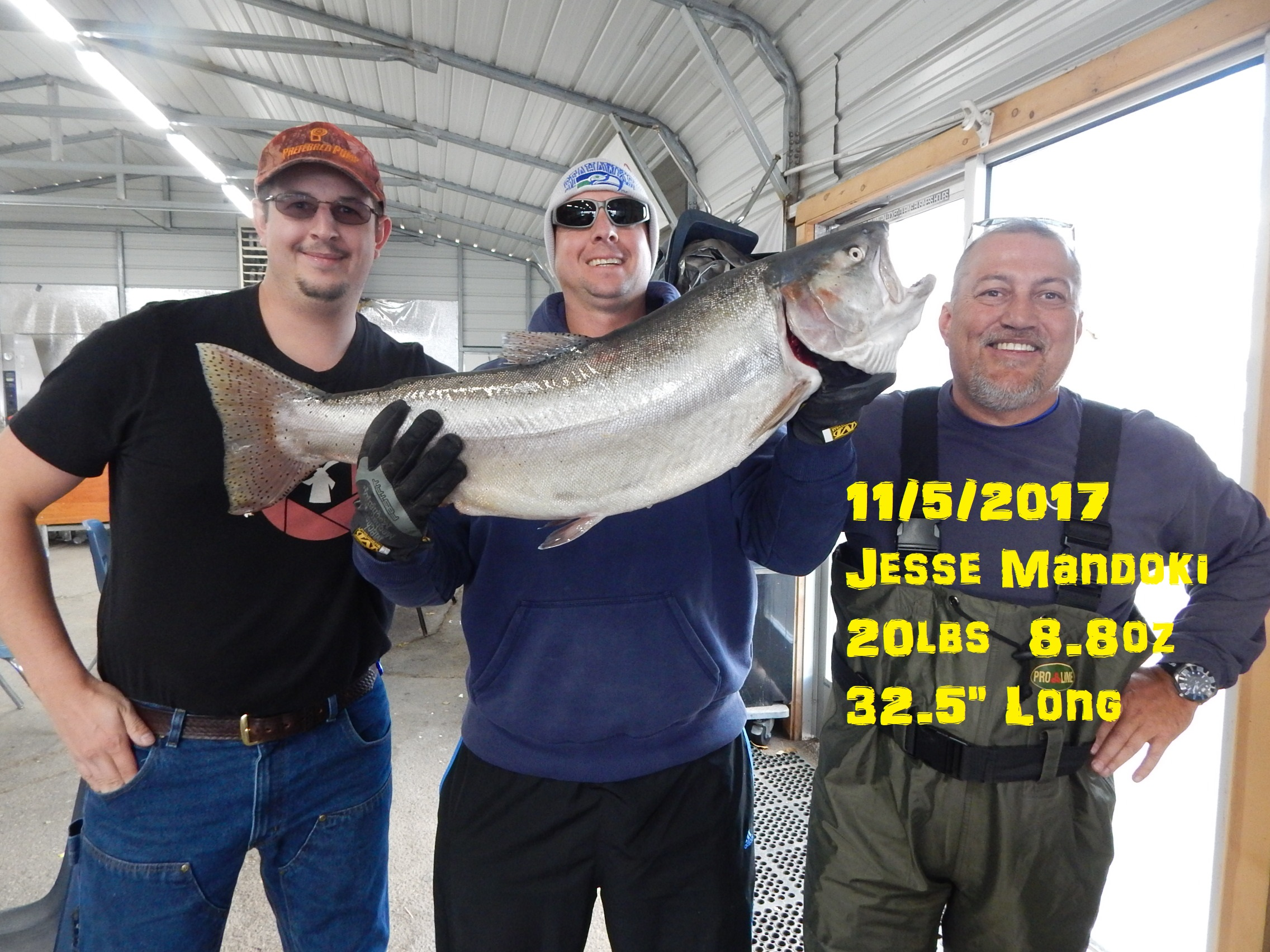 JESSE MANDOKI 11-5-17.jpg