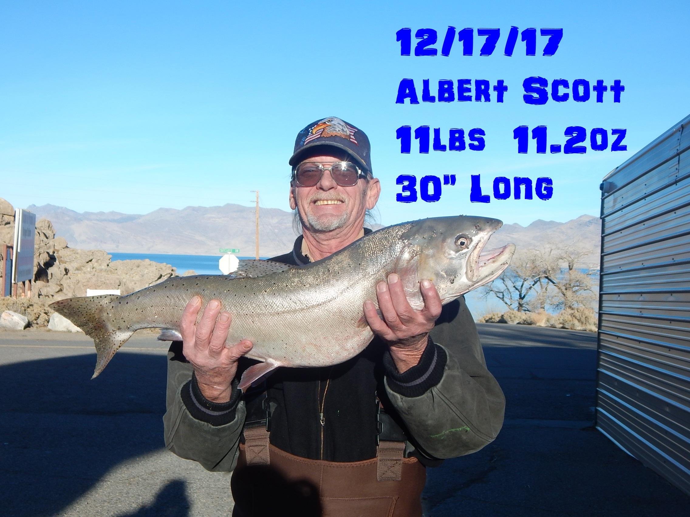 Albert Scott 12-17-17.jpg