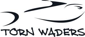 torn waders logo.jpg