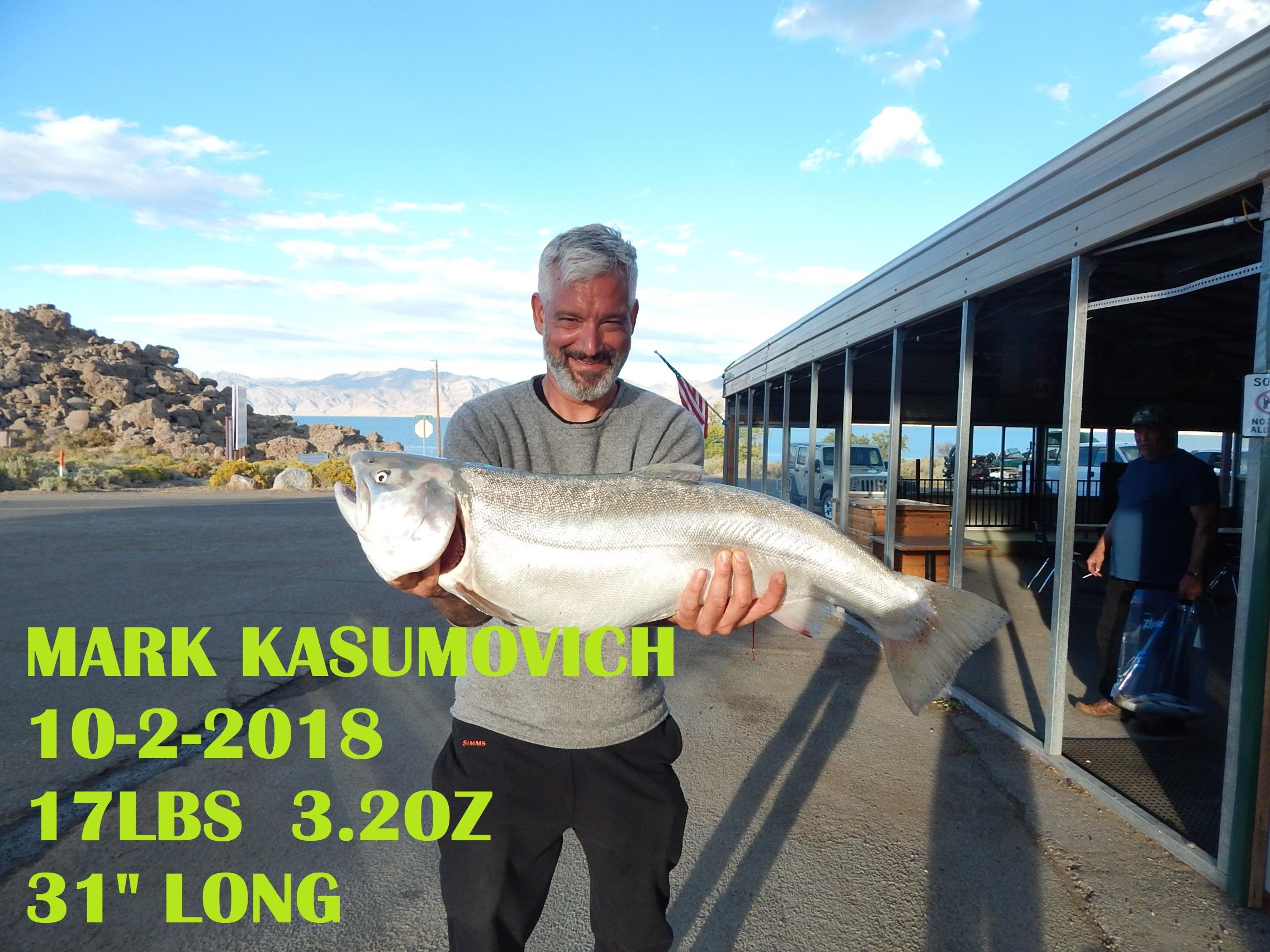 MARK KASUMOVICH 10-2-18.jpg