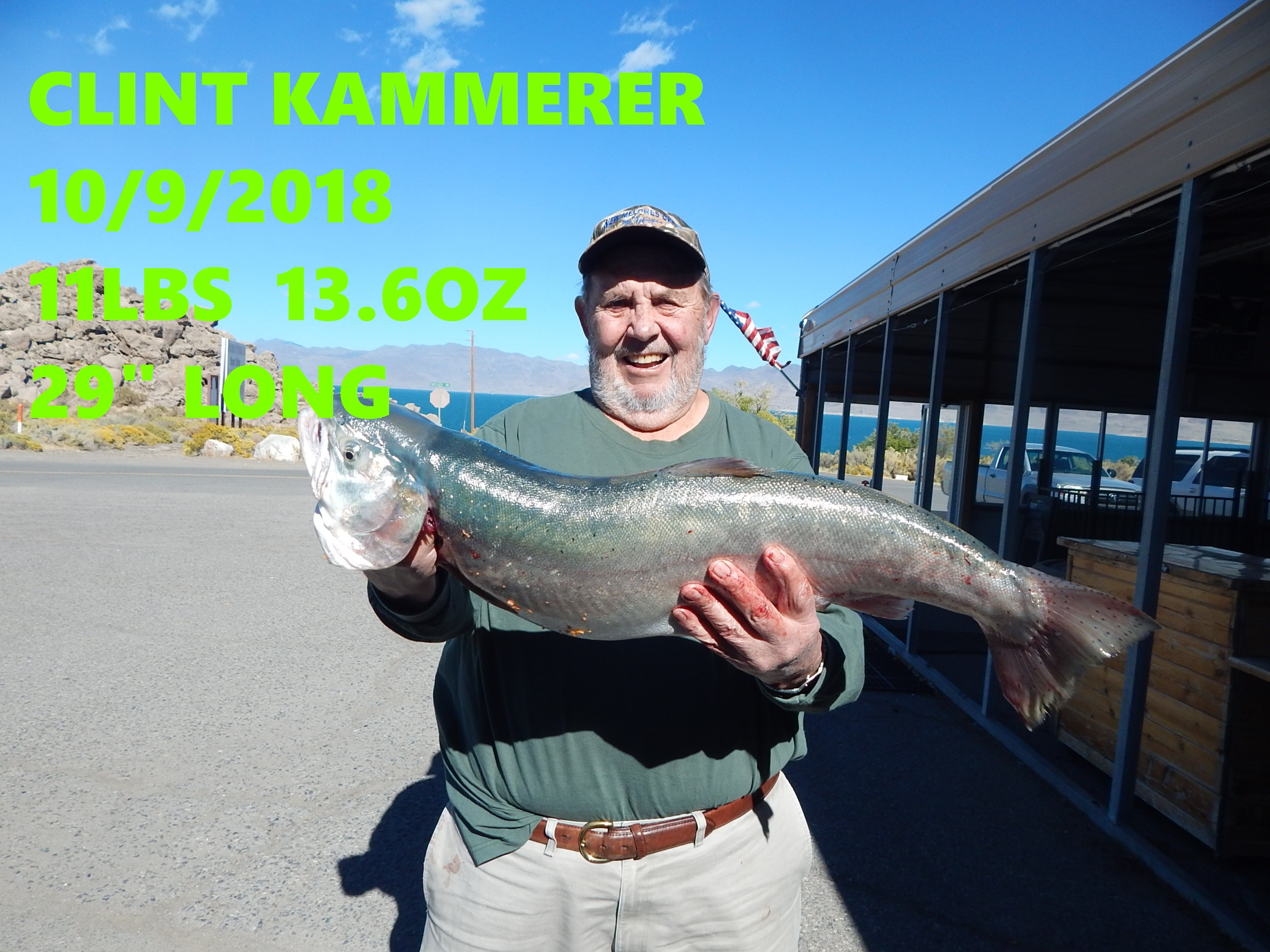 CLINT KAMMERER 10-9-18.jpg