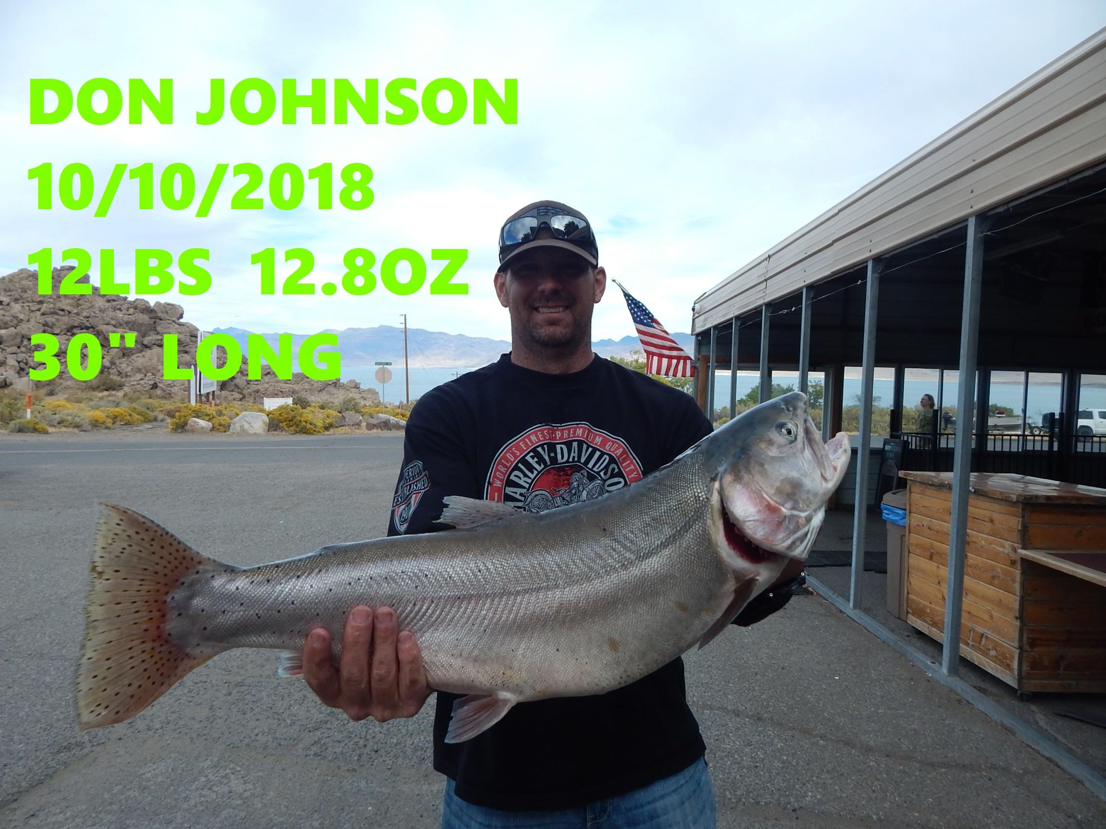 DON JOHNSON 10-10-18.jpg