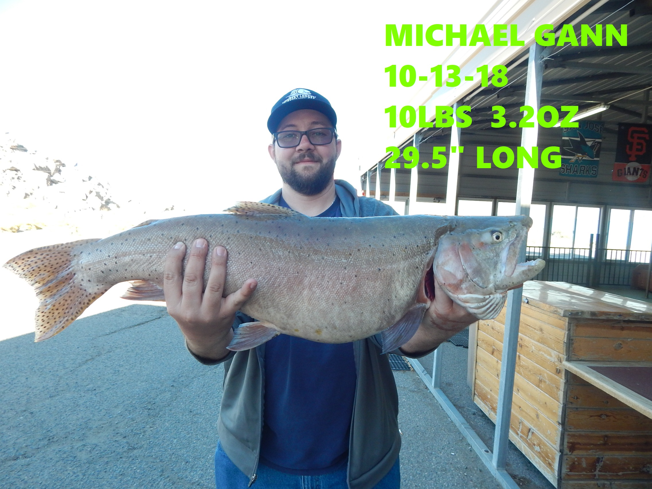 MICHAEL GANN JR 10-13-18.jpg