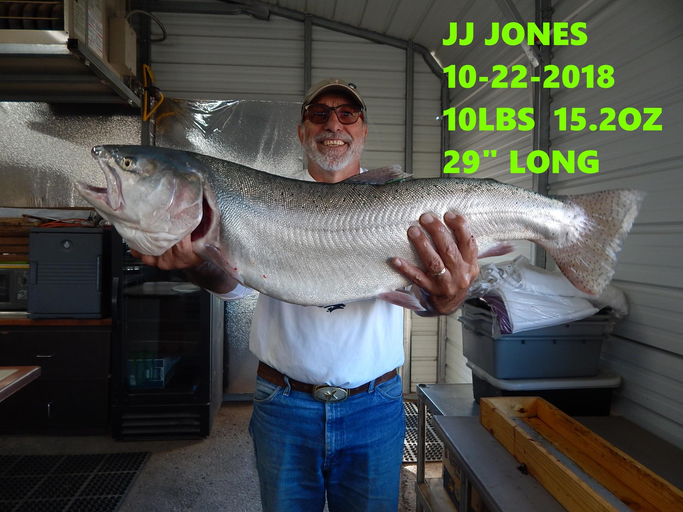 JJ JONES 10-22-18.jpg