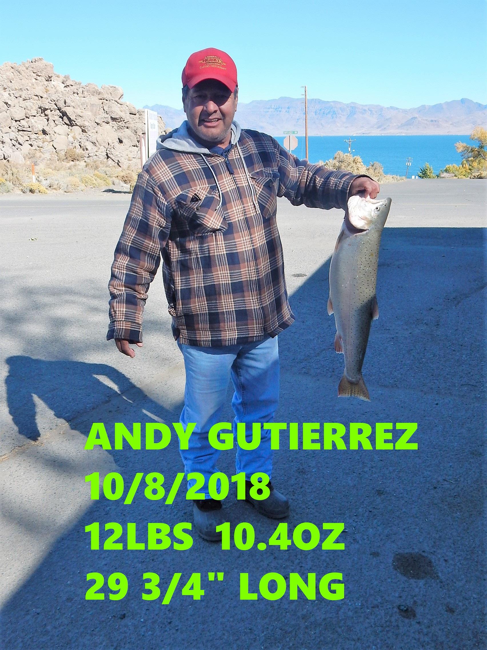 ANDY GUTIERREZ 10-8-18.jpg
