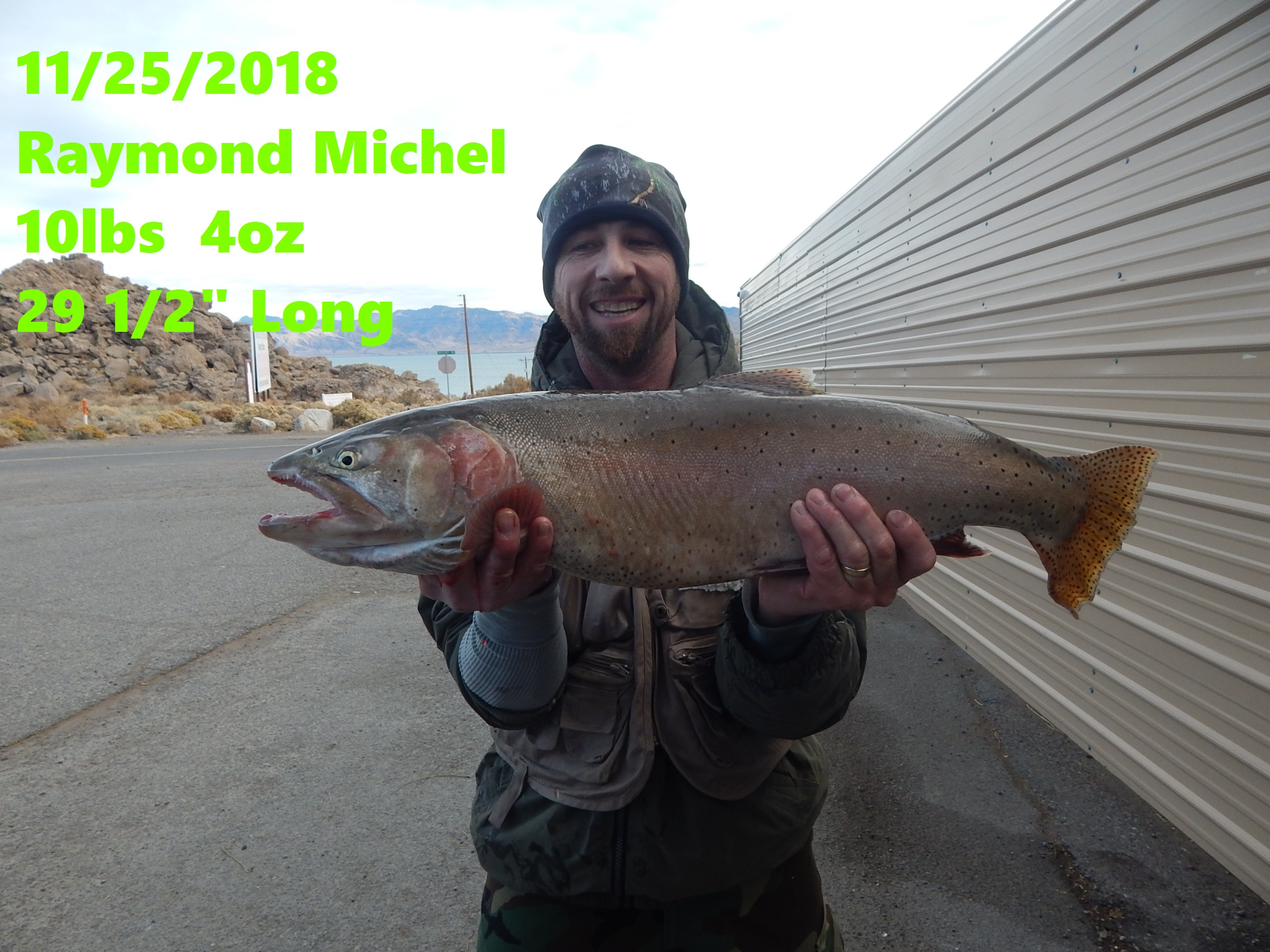 Raymond Michel 11-28-18.jpg
