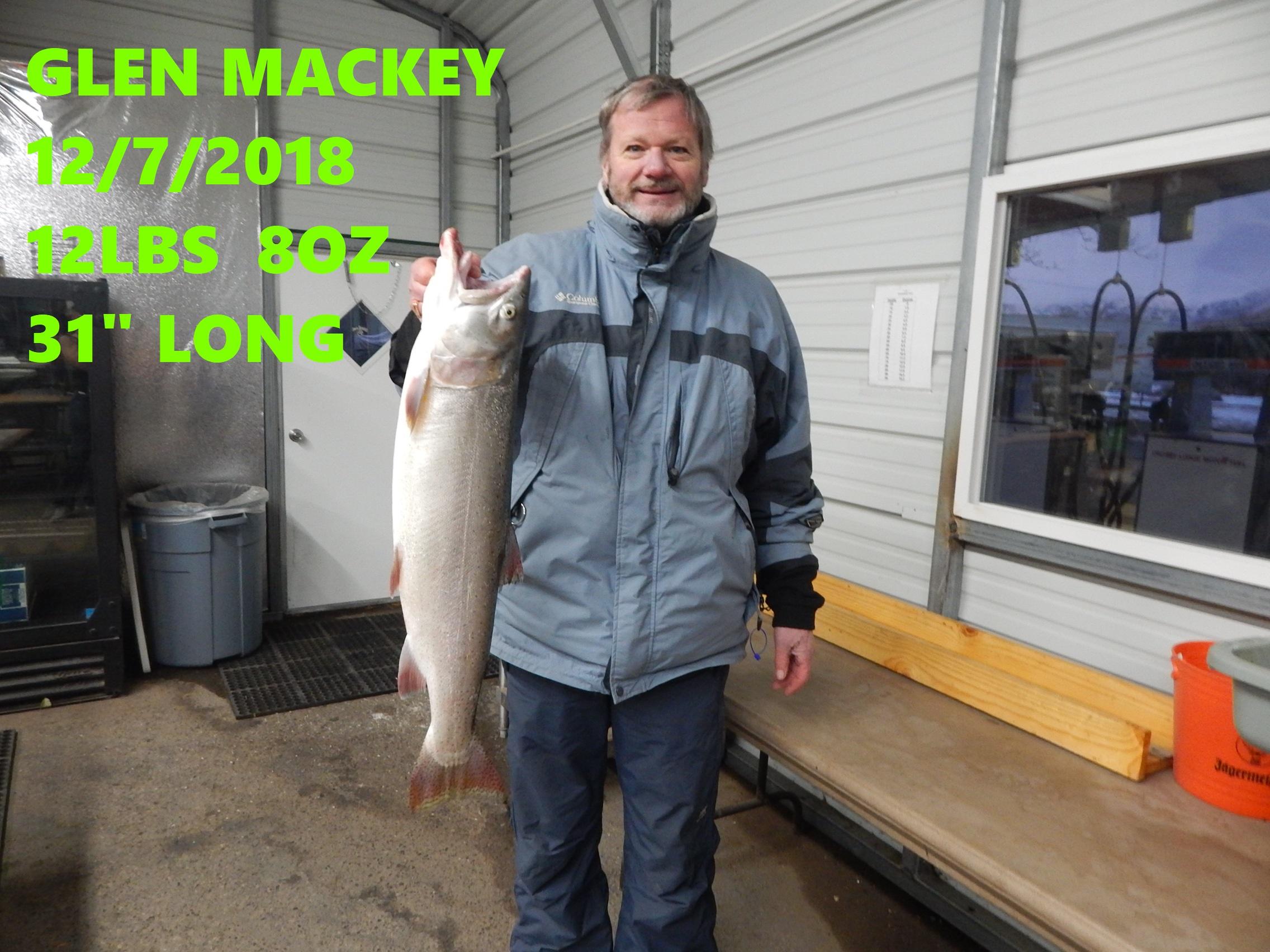 GLEN MACKAY 12-7-18.jpg
