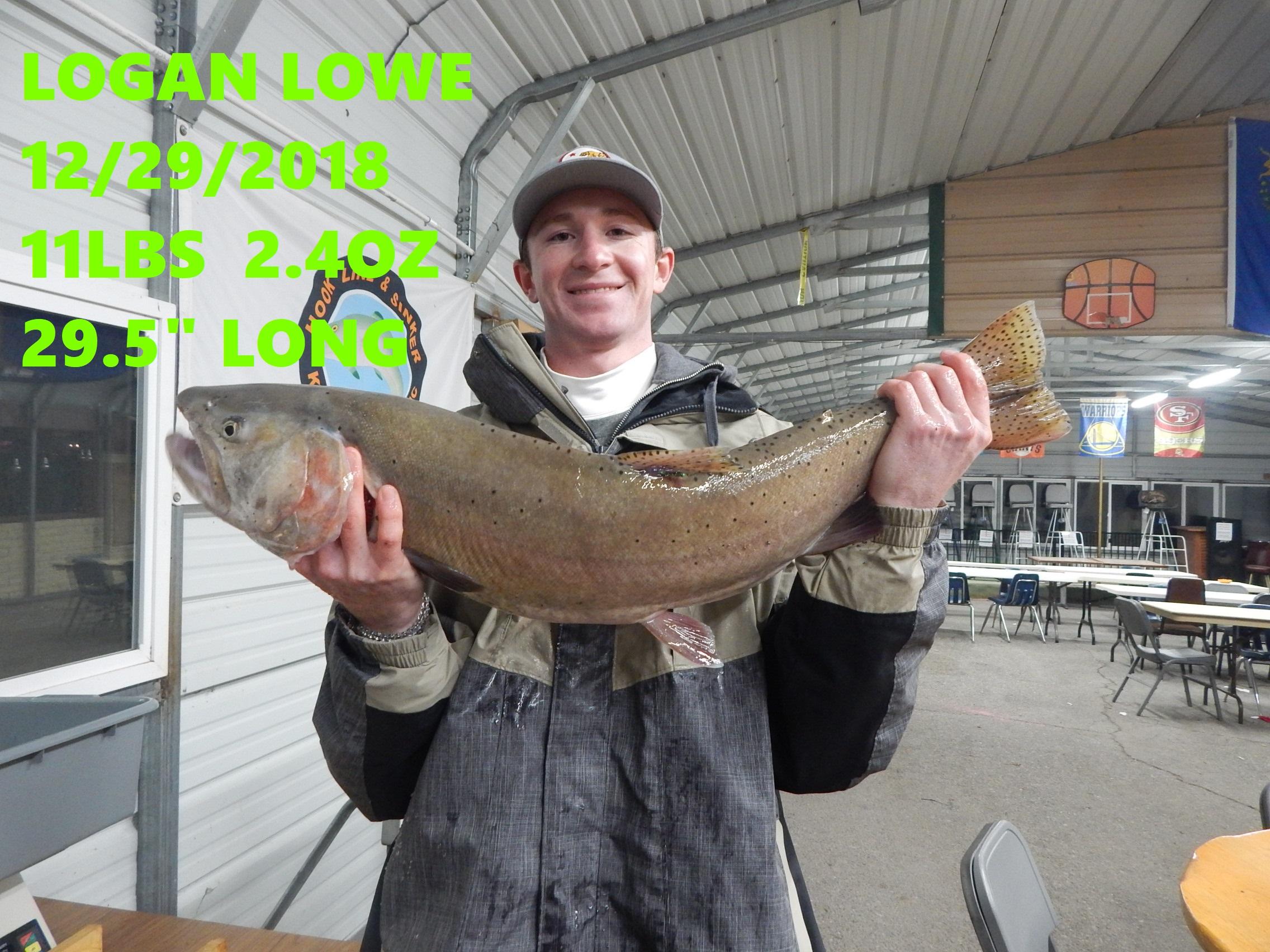 LOGAN LOWE.jpg