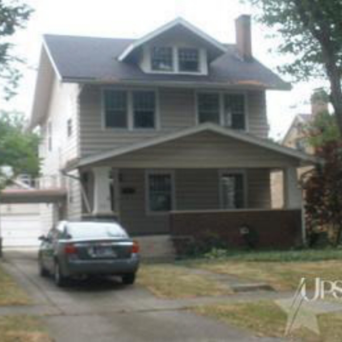 4005 Indiana Avenue - SOLD 12/23/11   Represented: Buyer List Price: $82,800 Sale Price: $55,000 Negotiated From Price: $27,800