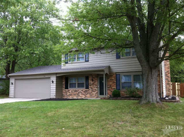 816 Bimini Lane - SOLD 11/18/11    Represented: Seller   Days on Market: 37   Percentage List to Sales Price: 98%   Sale Price:  $97,900