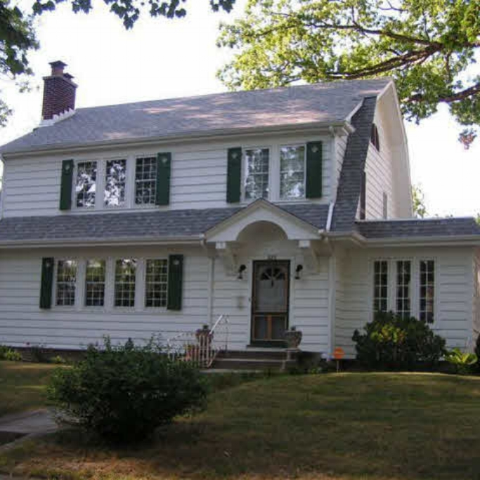 528 Oakdale Drive - SOLD 10/5/11    Represented: Seller   Days on Market: 43   Percentage List to Sales Price: 100%   Sale Price: $102,900