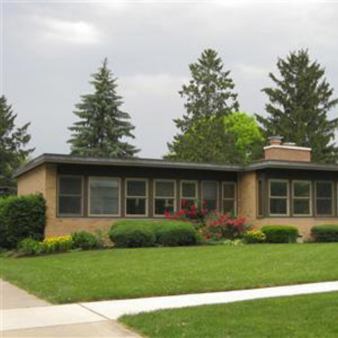 1138 Foster Parkway - SOLD 8/4/11   Represented: Buyer List Price: $74,900 Sale Price: $74,900 Negotiated From Price: $0