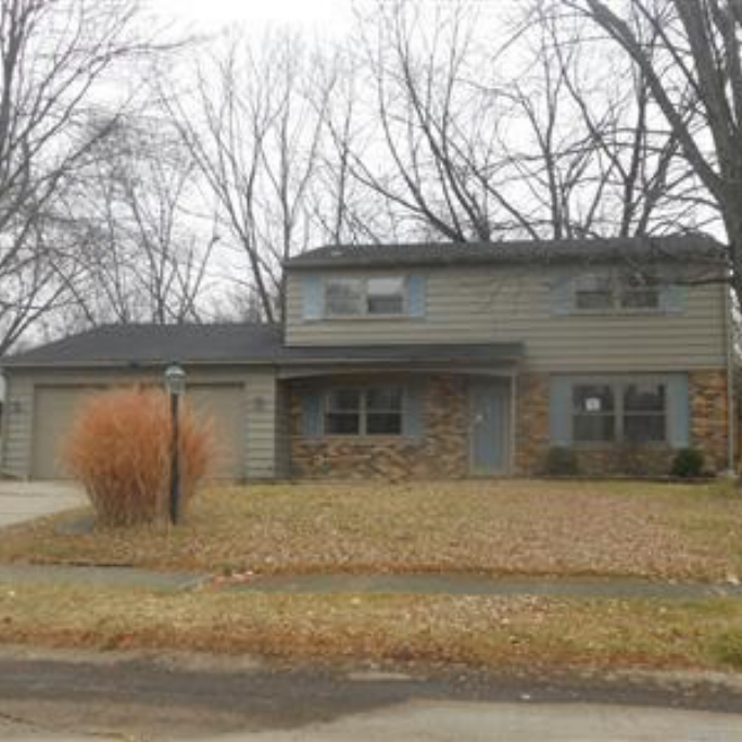 816 Bimini Lane - SOLD 6/2/11   Represented: Buyer List Price: $58,320 Sale Price:  $31,000 Negotiated From Price: $27,320