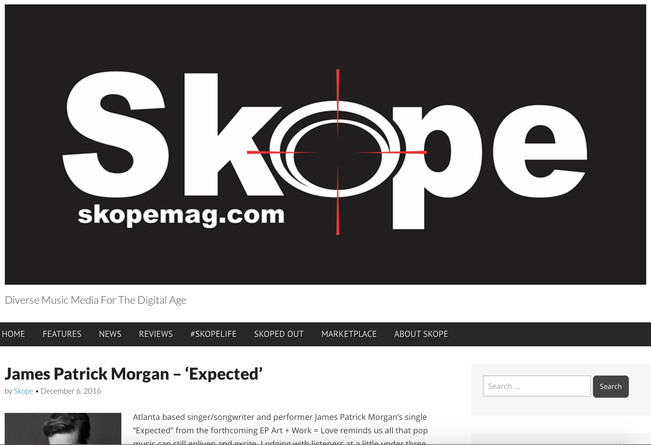 JPM-SkopeMagazine.png