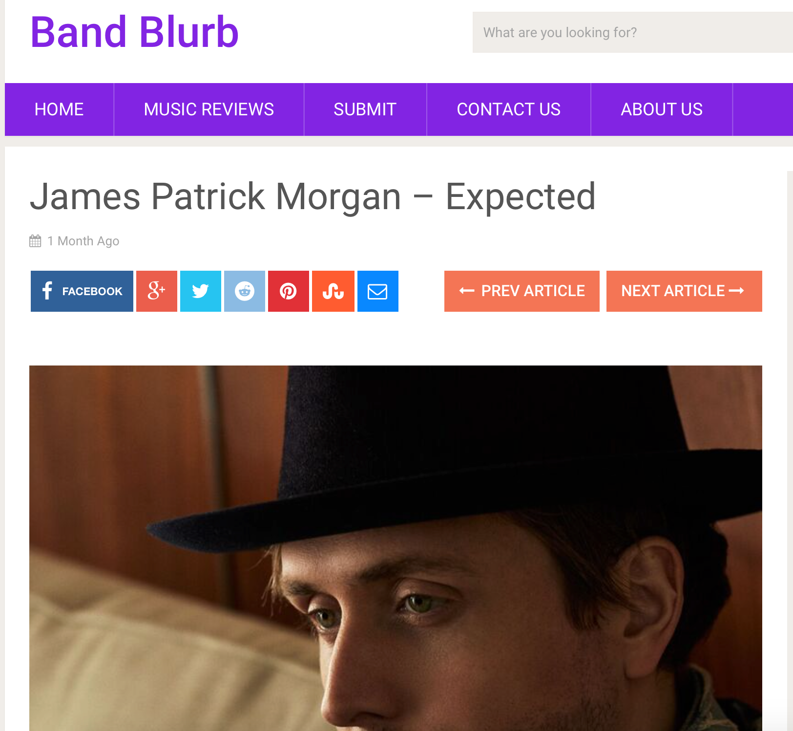 JPM-BandBlurb