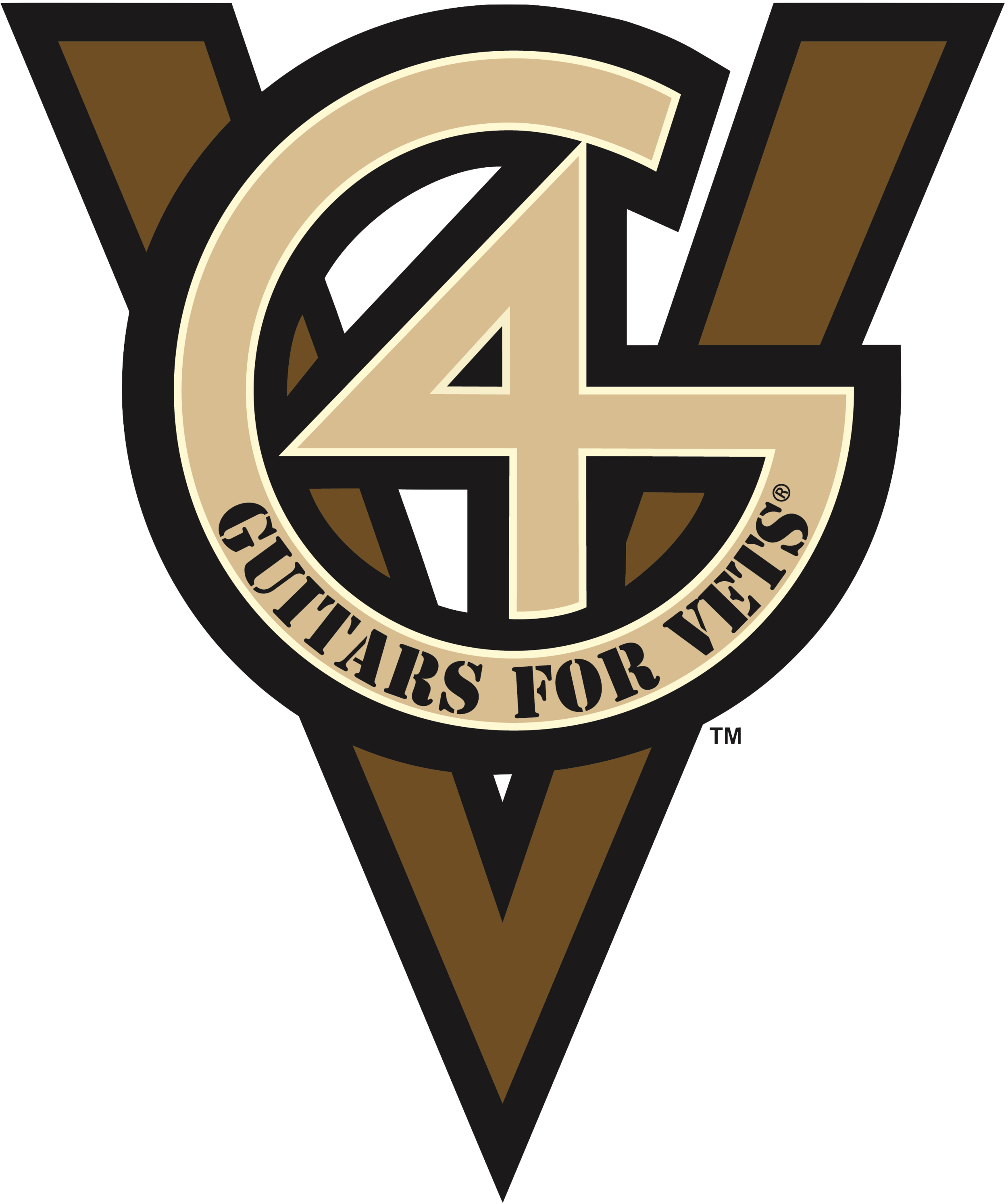 G4V-Victory-Logo.png