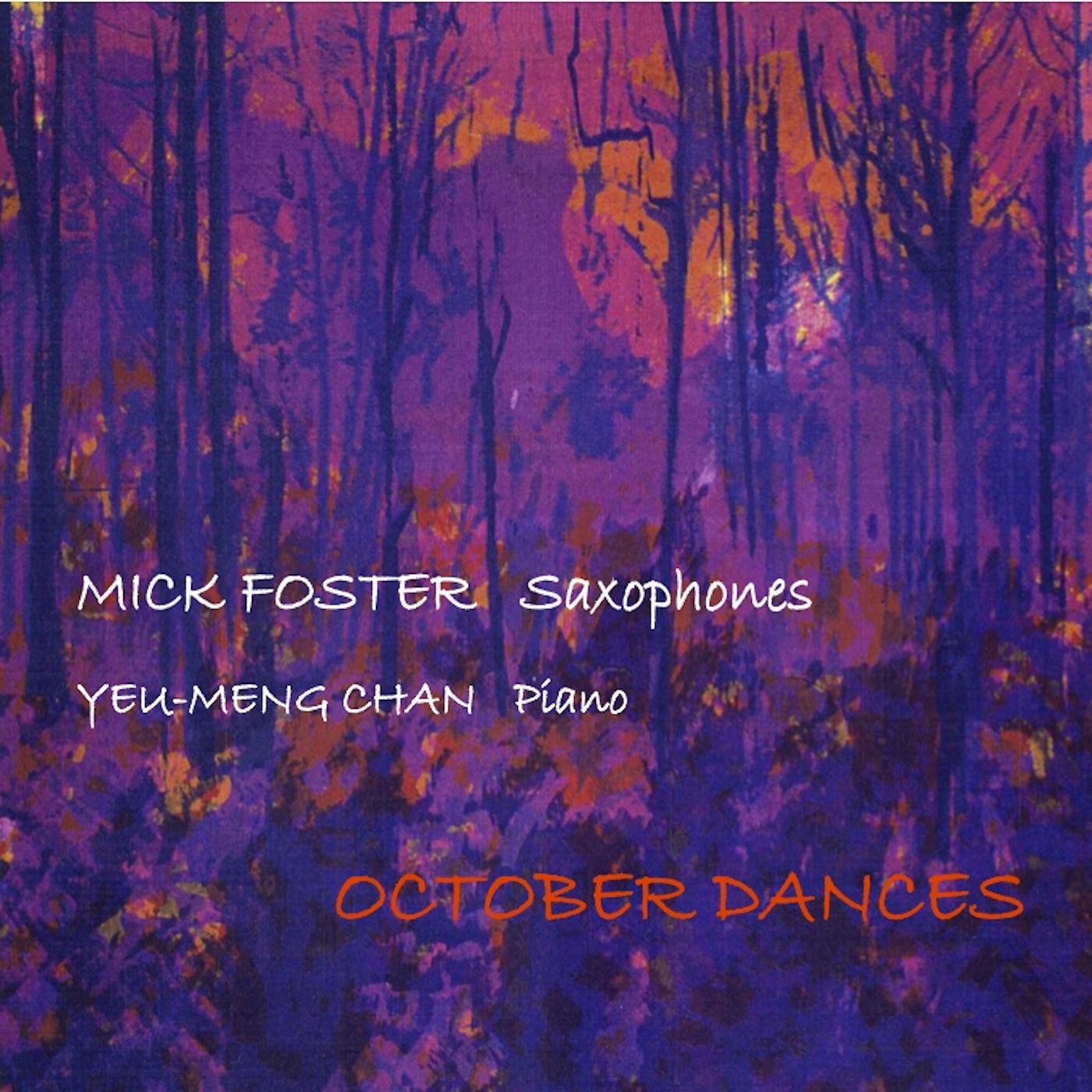 October Dances AWAL front cover copy.jpg